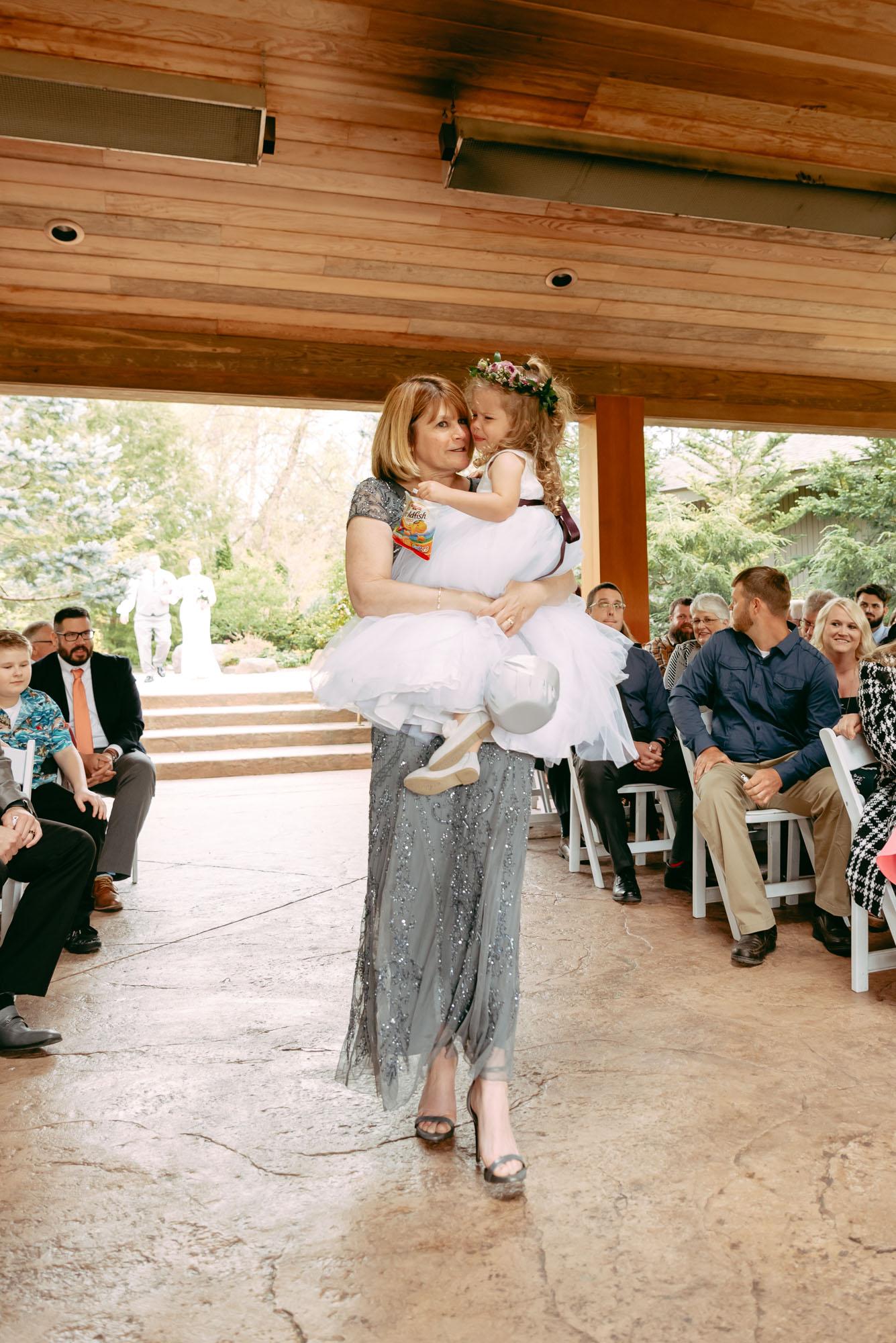 prairie-street-brewhouse-wedding-Rockford-IL-wedding-photographers-120.jpg
