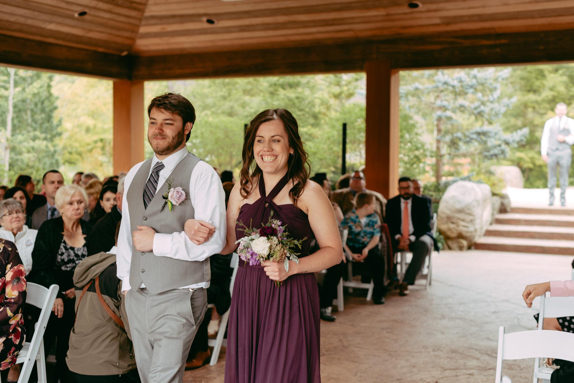 prairie-street-brewhouse-wedding-Rockford-IL-wedding-photographers-117.jpg