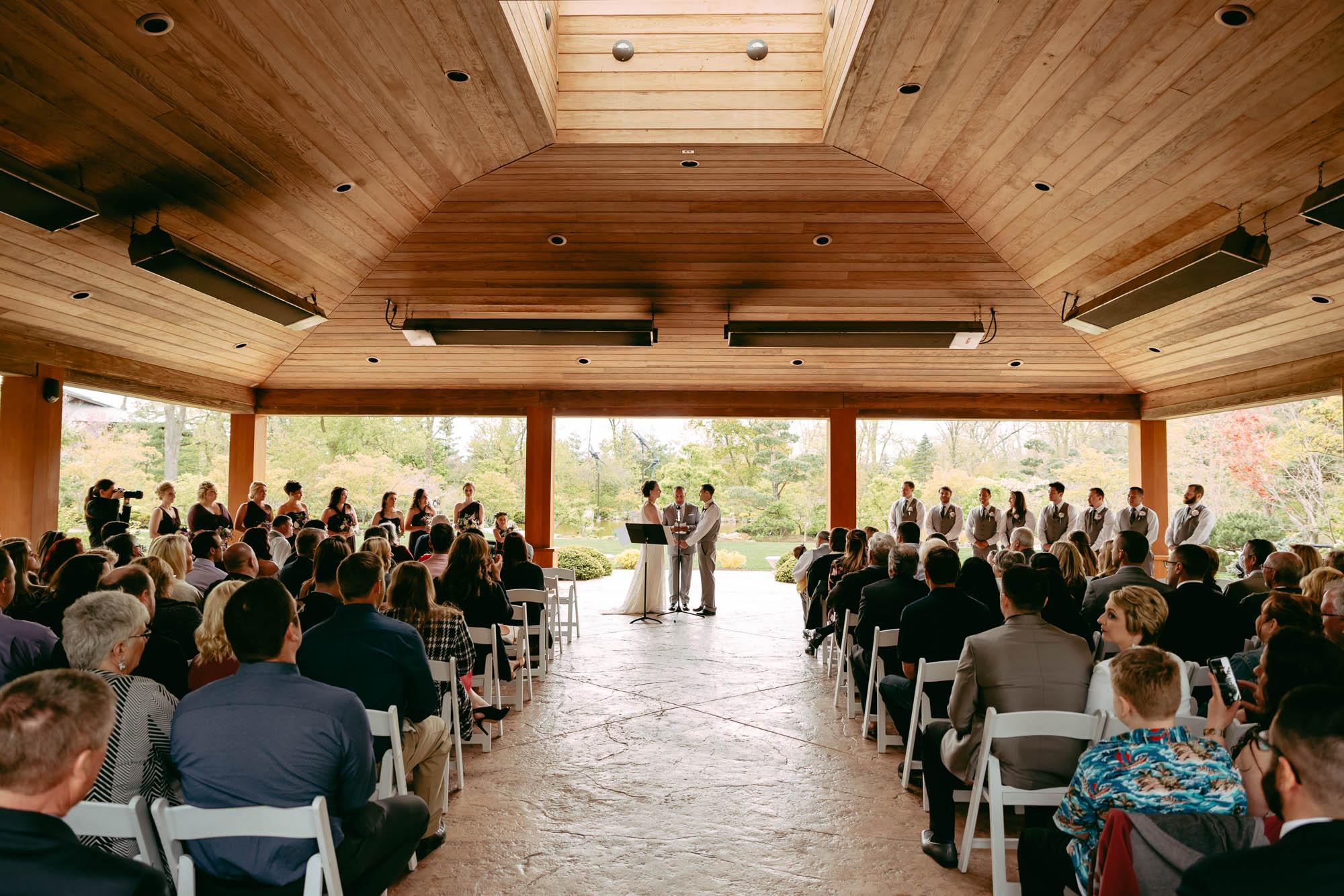 prairie-street-brewhouse-wedding-Rockford-IL-wedding-photographers-127.jpg