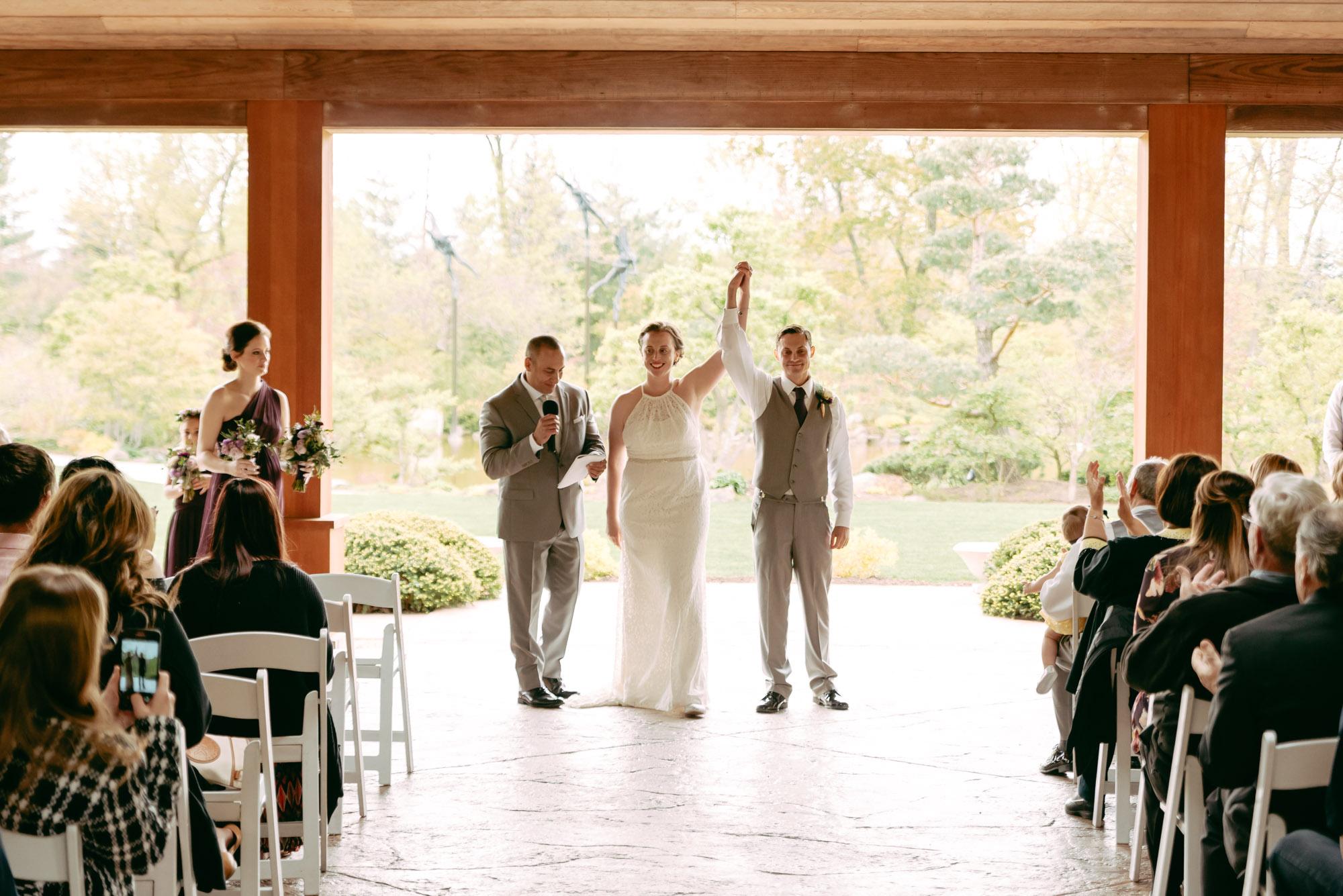 prairie-street-brewhouse-wedding-Rockford-IL-wedding-photographers-134.jpg