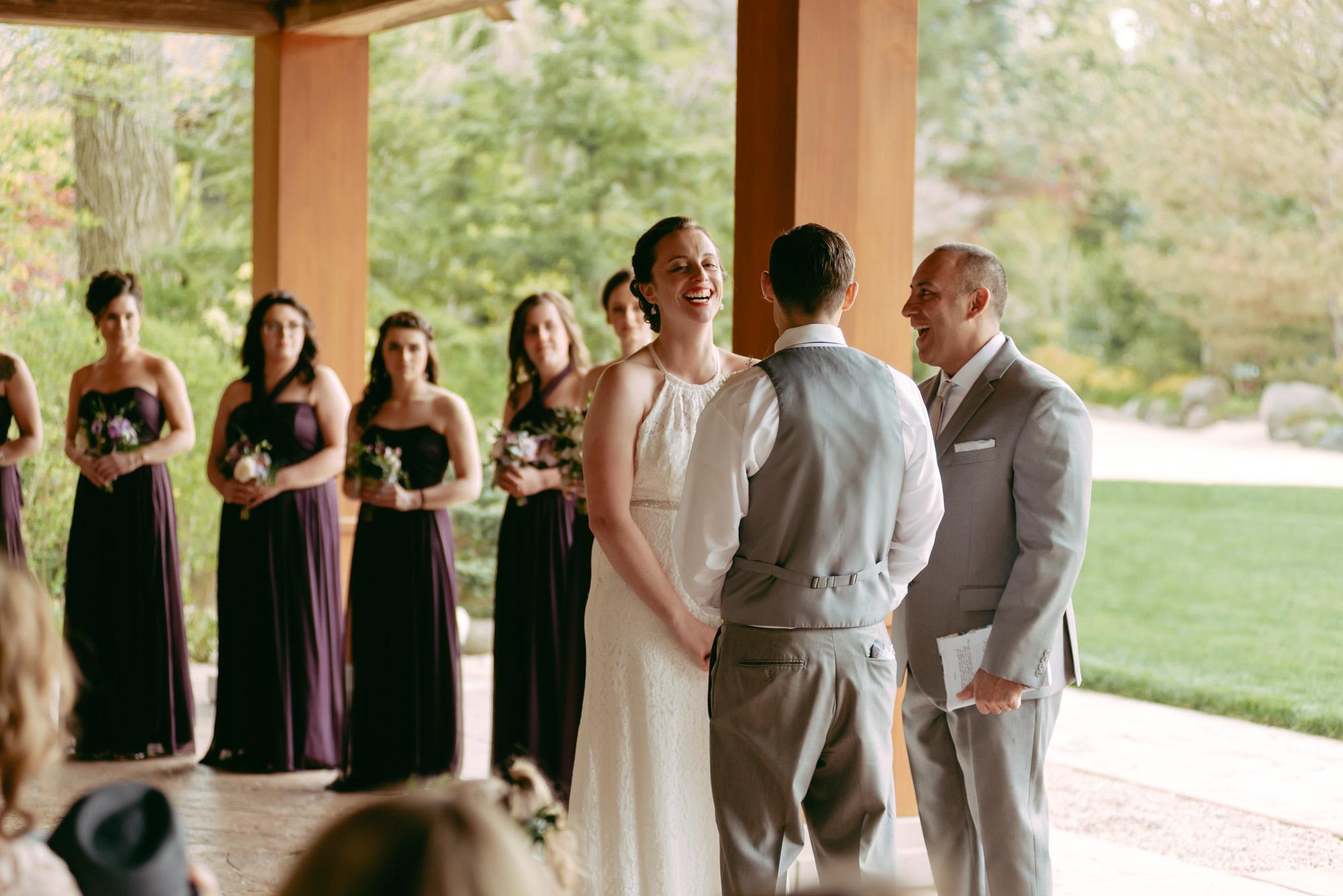 prairie-street-brewhouse-wedding-Rockford-IL-wedding-photographers-131.jpg