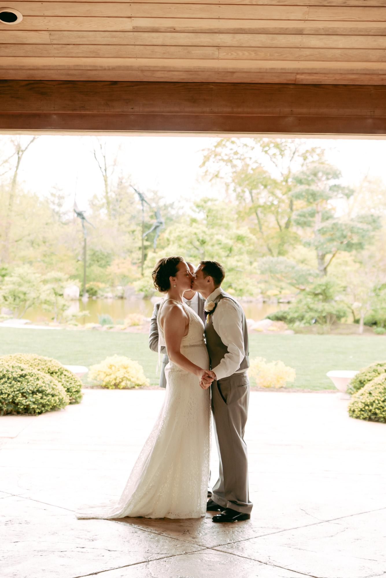 prairie-street-brewhouse-wedding-Rockford-IL-wedding-photographers-132.jpg
