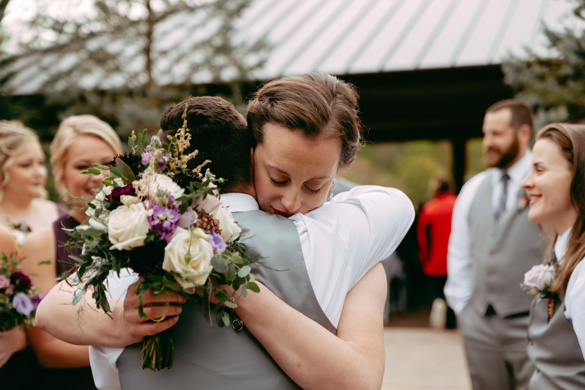 prairie-street-brewhouse-wedding-Rockford-IL-wedding-photographers-145.jpg