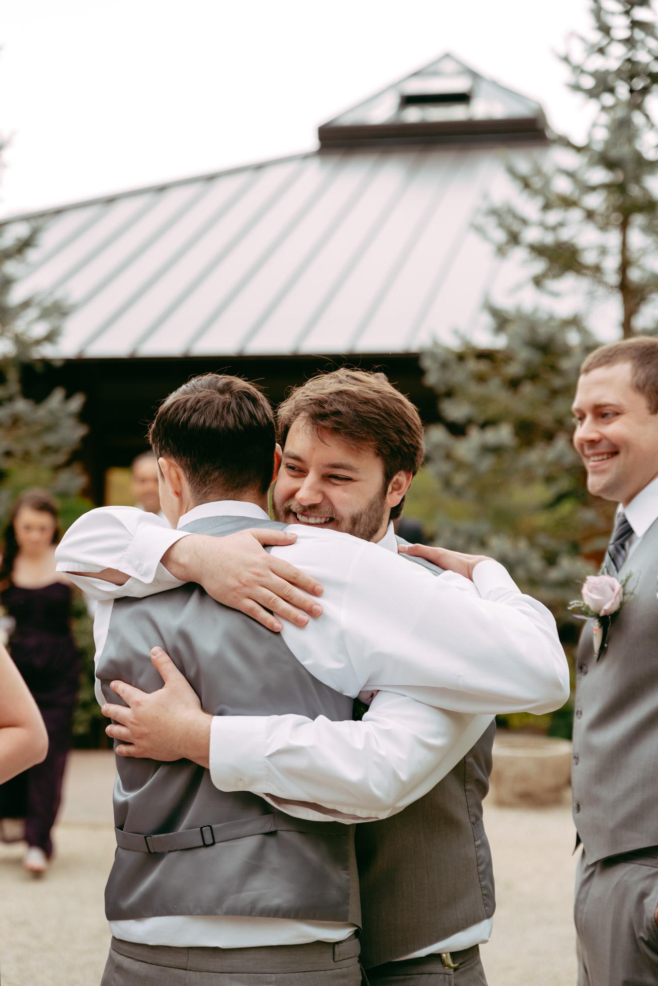 prairie-street-brewhouse-wedding-Rockford-IL-wedding-photographers-138.jpg