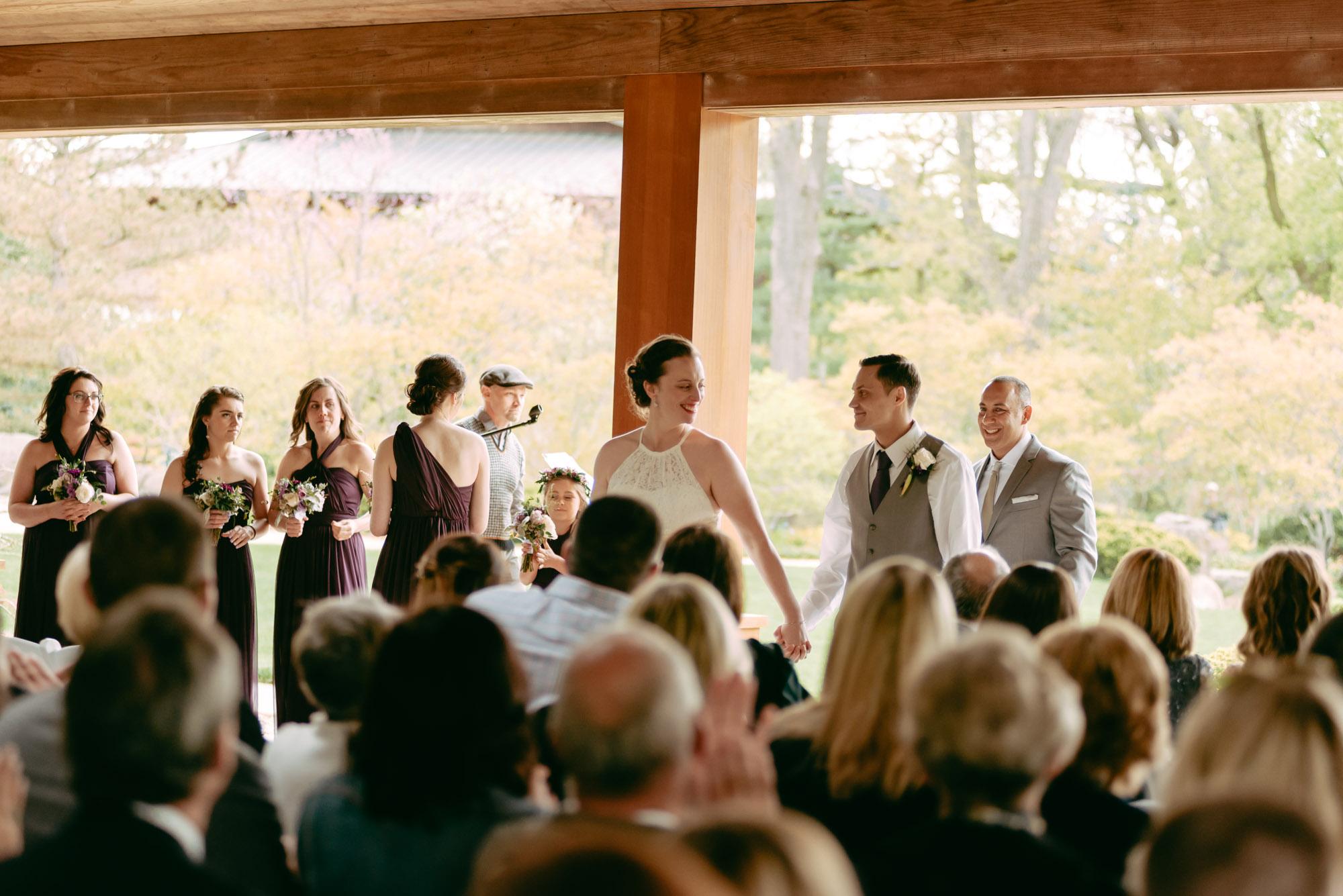prairie-street-brewhouse-wedding-Rockford-IL-wedding-photographers-135.jpg