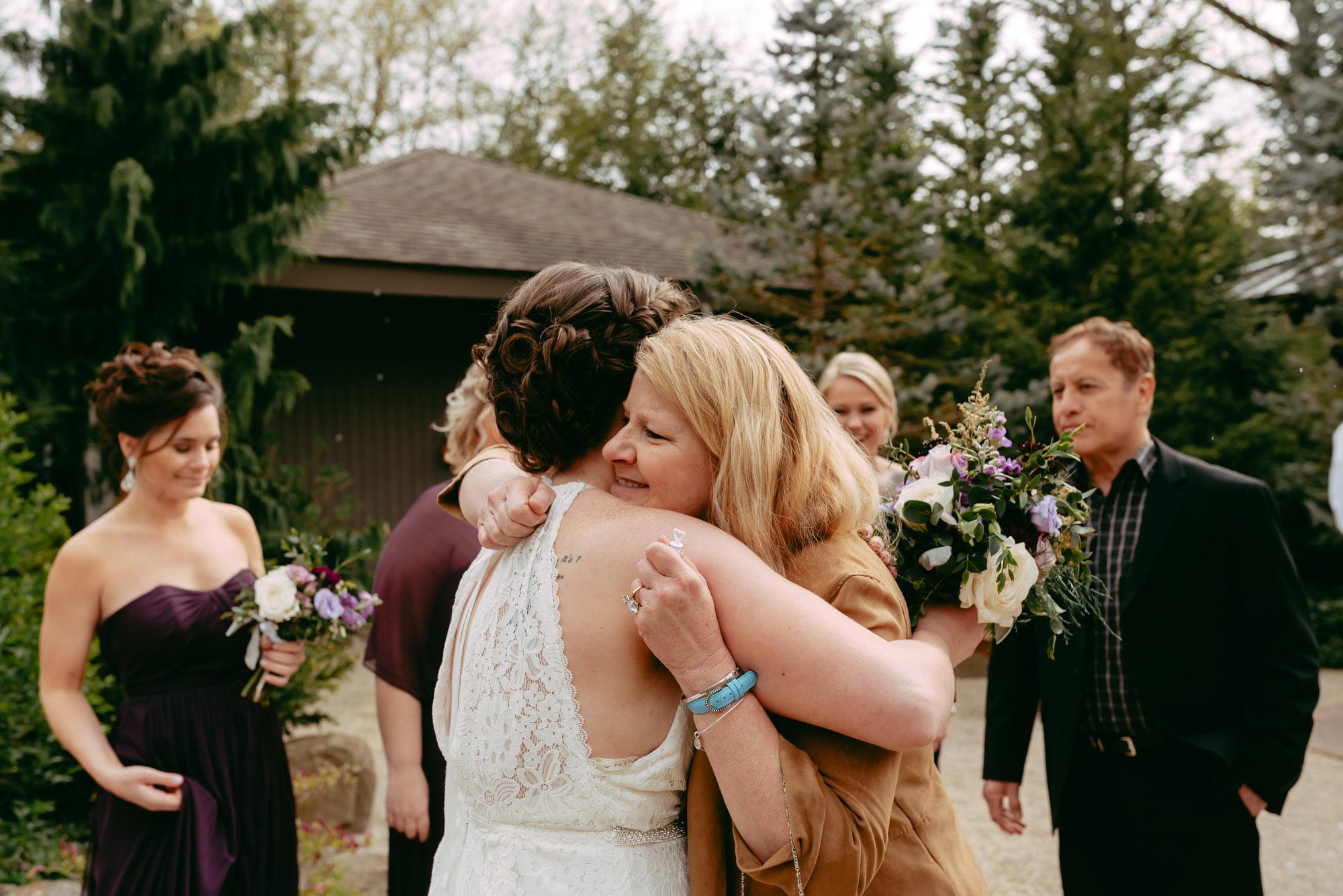 prairie-street-brewhouse-wedding-Rockford-IL-wedding-photographers-151.jpg