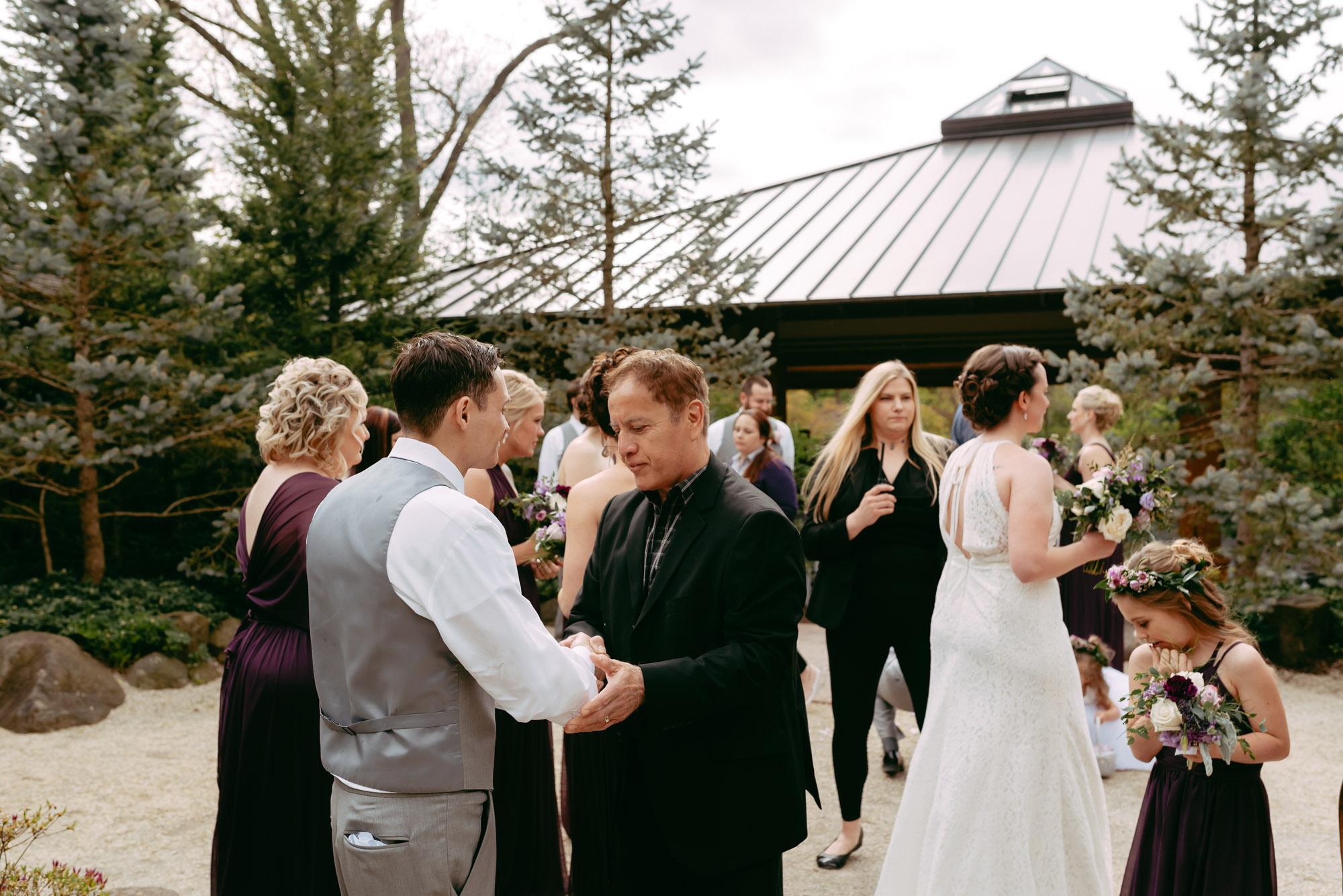 prairie-street-brewhouse-wedding-Rockford-IL-wedding-photographers-153.jpg