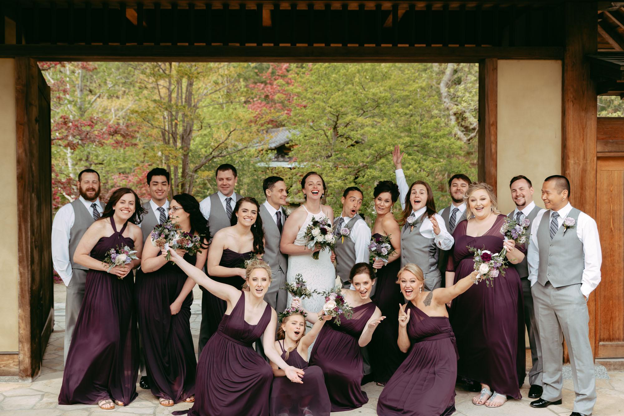 prairie-street-brewhouse-wedding-Rockford-IL-wedding-photographers-154.jpg