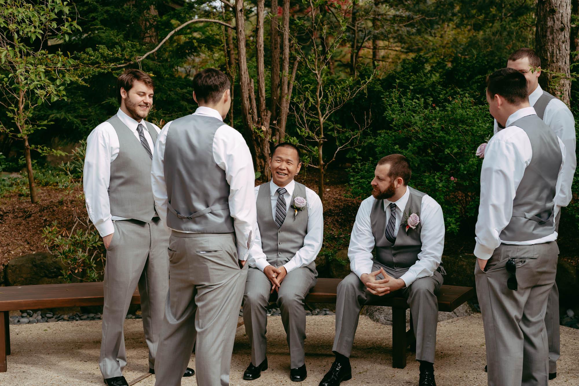 prairie-street-brewhouse-wedding-Rockford-IL-wedding-photographers-168.jpg