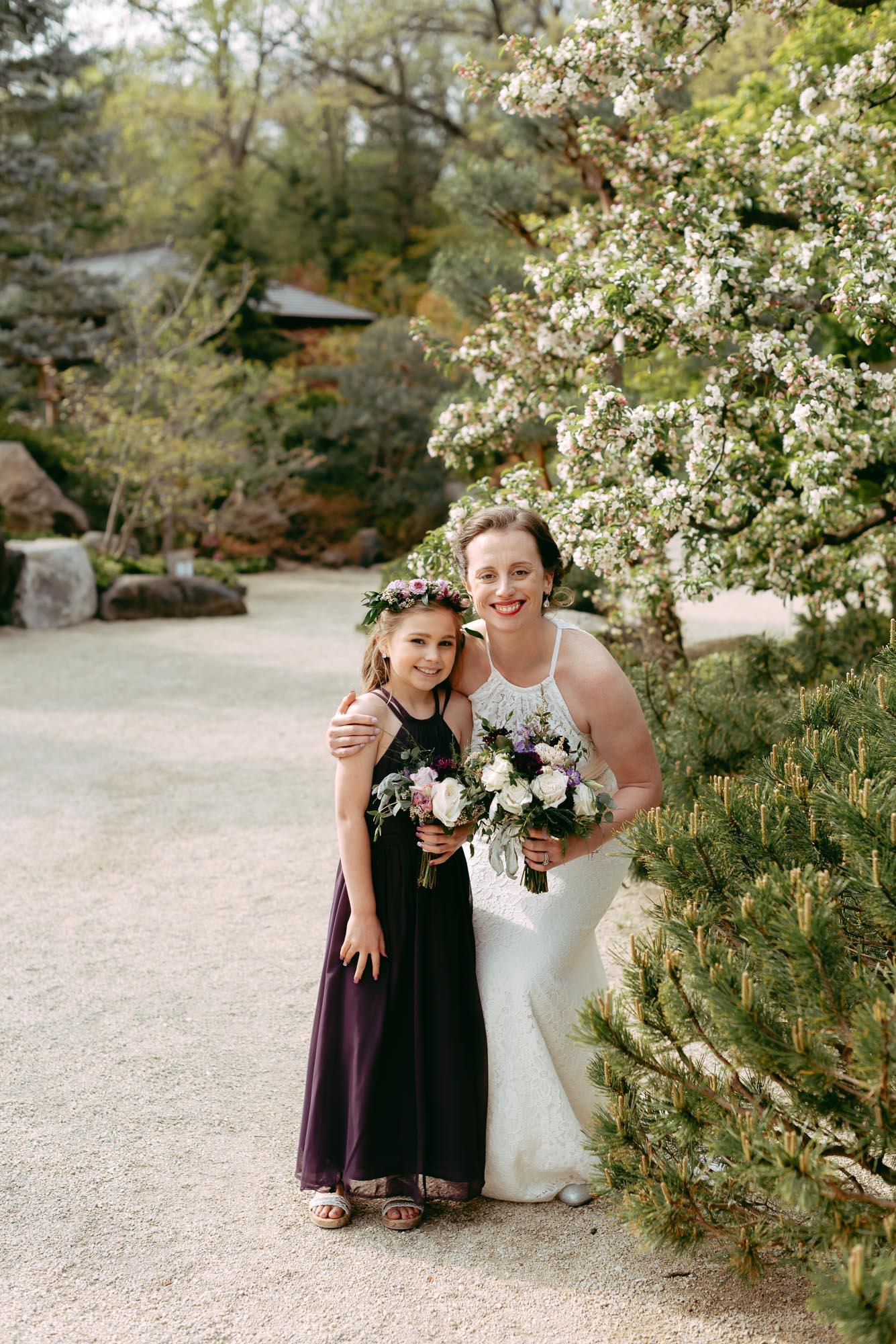 prairie-street-brewhouse-wedding-Rockford-IL-wedding-photographers-164.jpg