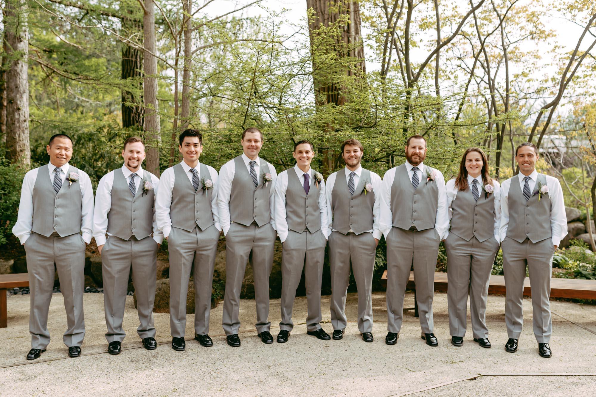 prairie-street-brewhouse-wedding-Rockford-IL-wedding-photographers-1.jpg