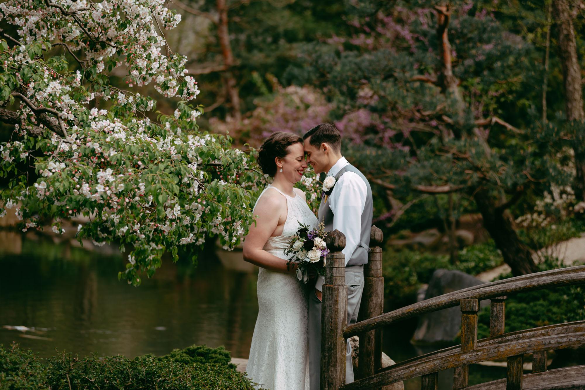 prairie-street-brewhouse-wedding-Rockford-IL-wedding-photographers-171.jpg