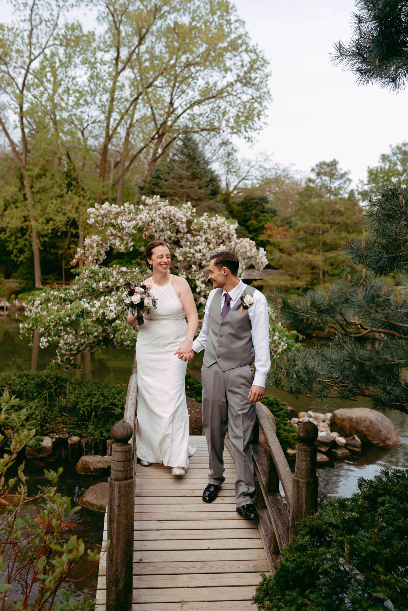 prairie-street-brewhouse-wedding-Rockford-IL-wedding-photographers-181.jpg