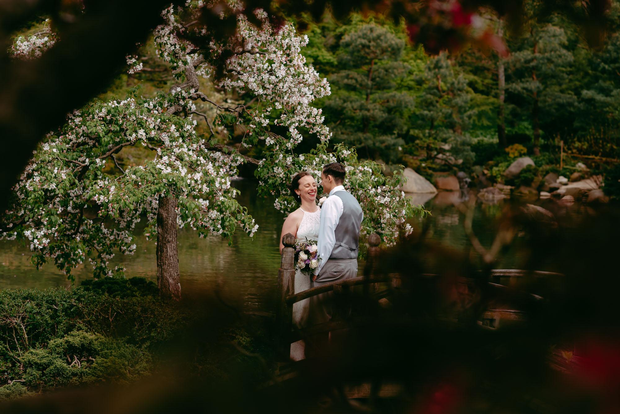 prairie-street-brewhouse-wedding-Rockford-IL-wedding-photographers-174.jpg