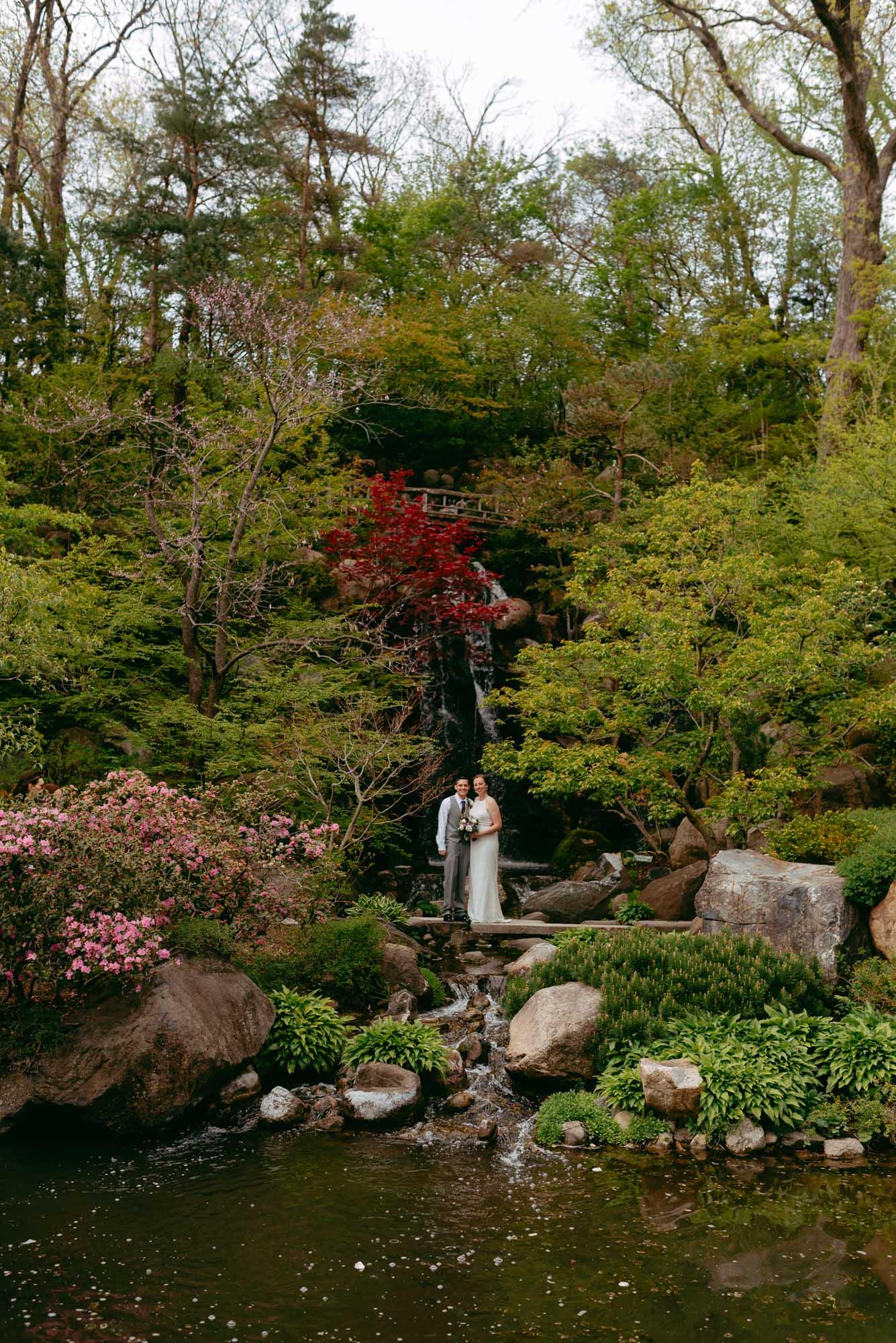 prairie-street-brewhouse-wedding-Rockford-IL-wedding-photographers-183.jpg