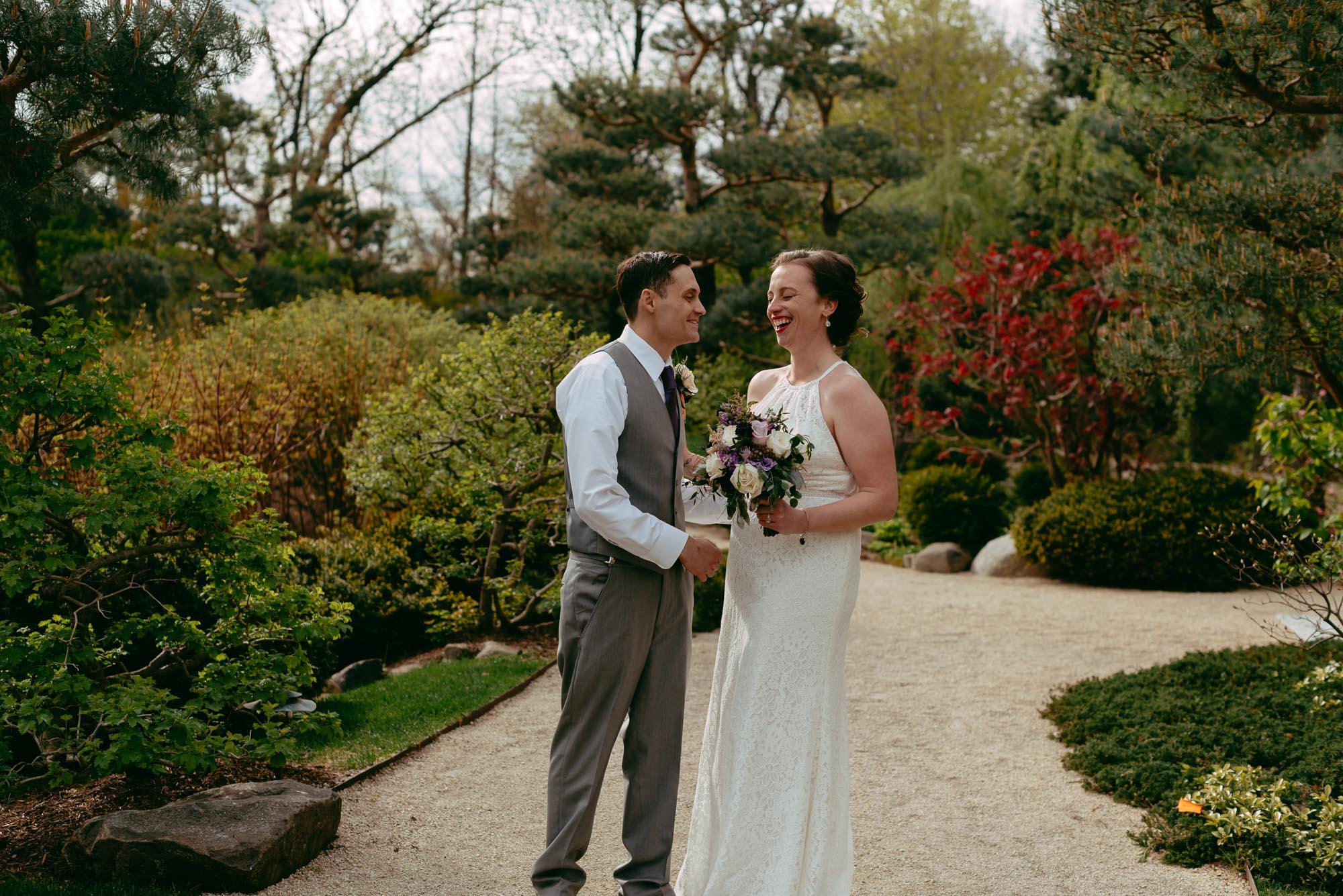 prairie-street-brewhouse-wedding-Rockford-IL-wedding-photographers-190.jpg