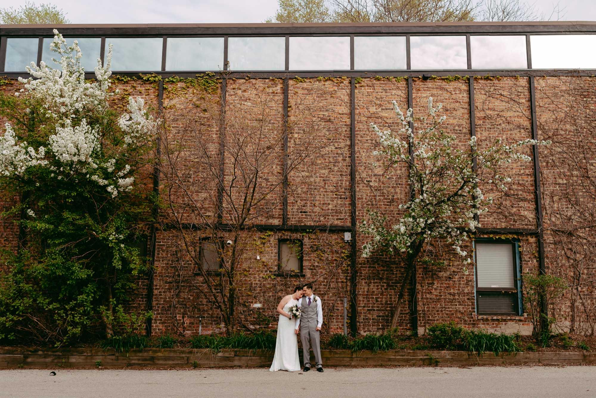 prairie-street-brewhouse-wedding-Rockford-IL-wedding-photographers-193.jpg