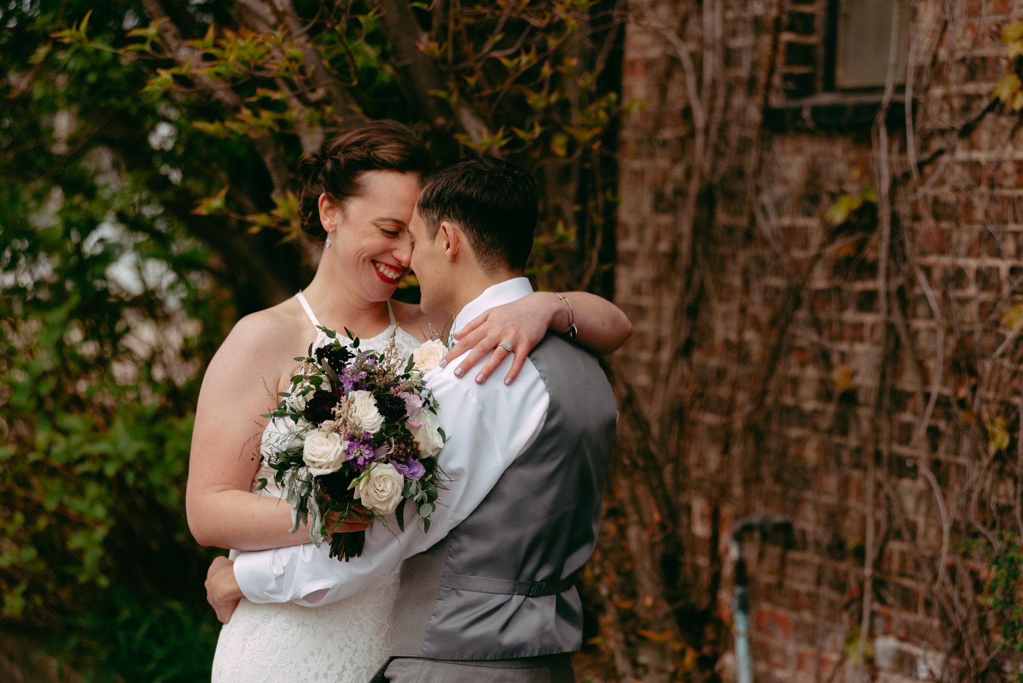 prairie-street-brewhouse-wedding-Rockford-IL-wedding-photographers-195.jpg