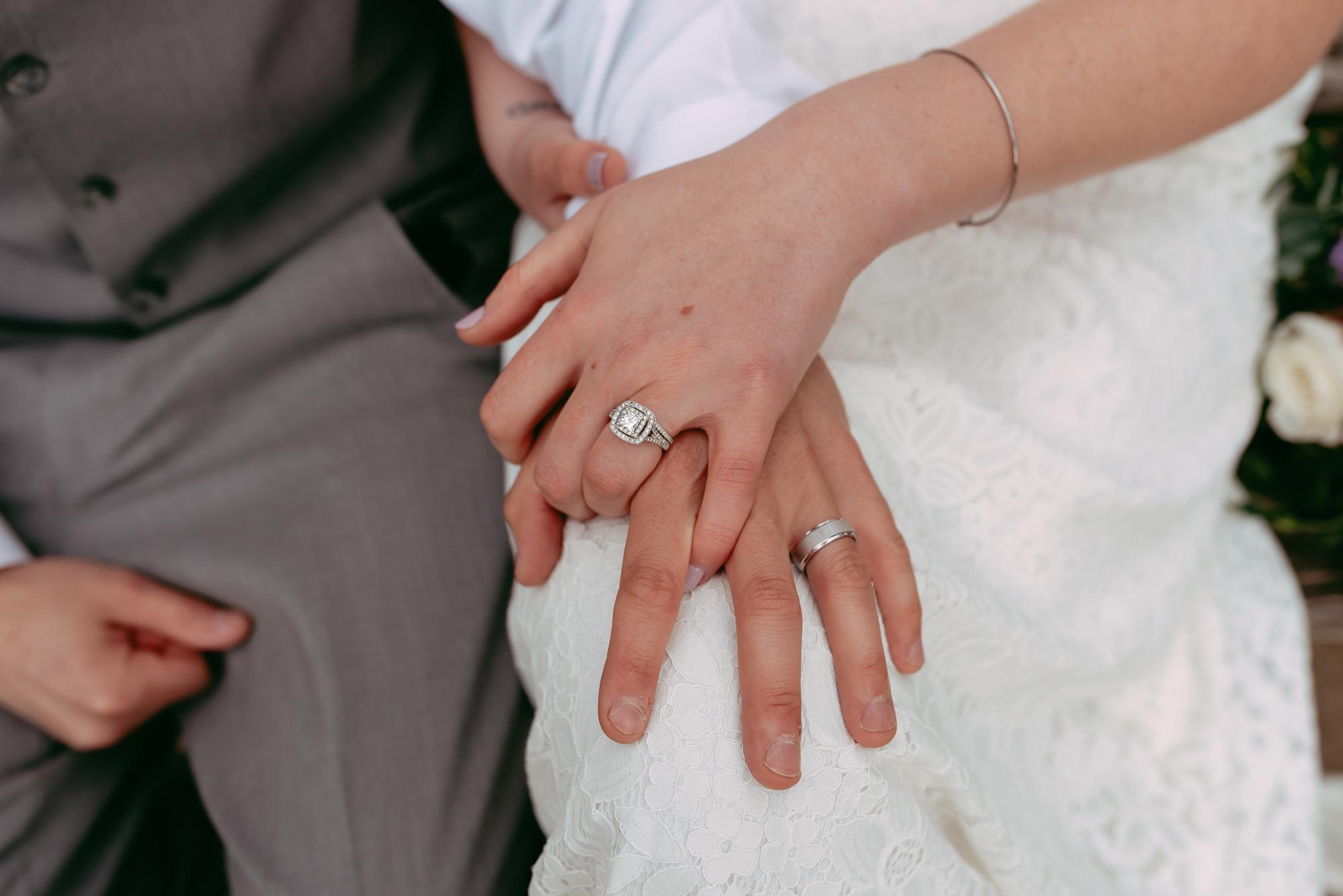 prairie-street-brewhouse-wedding-Rockford-IL-wedding-photographers-215.jpg