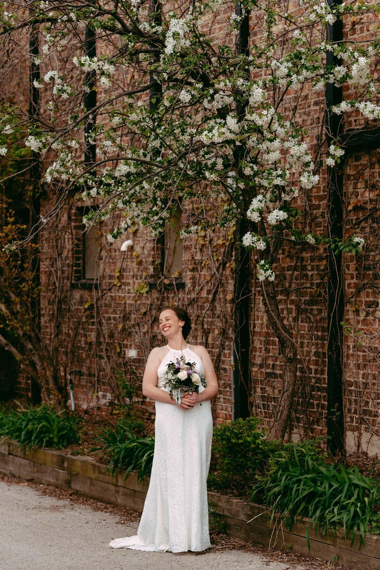 prairie-street-brewhouse-wedding-Rockford-IL-wedding-photographers-198.jpg