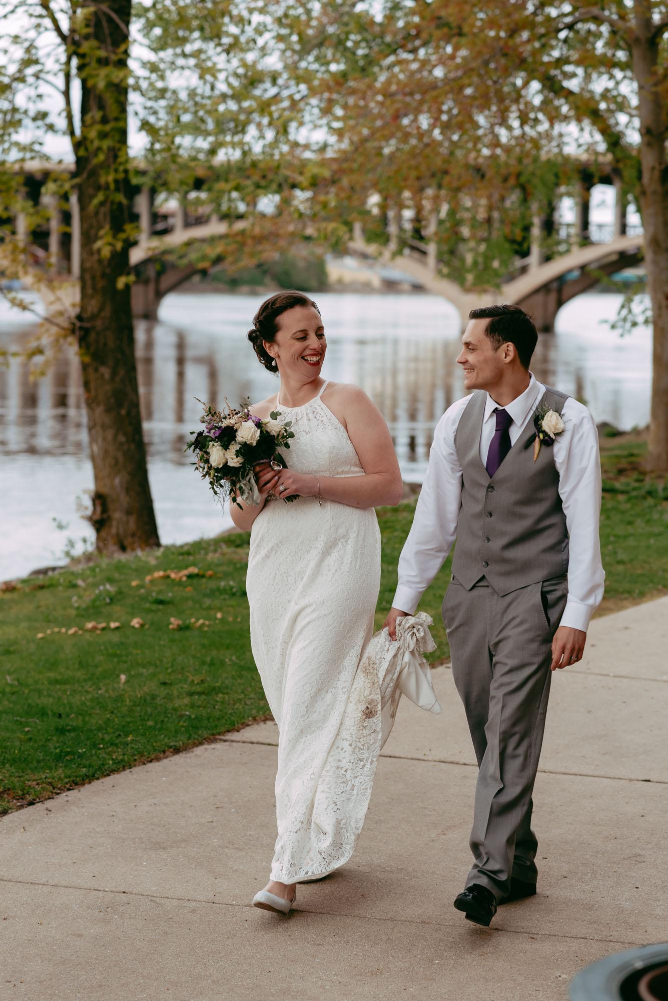 prairie-street-brewhouse-wedding-Rockford-IL-wedding-photographers-199.jpg