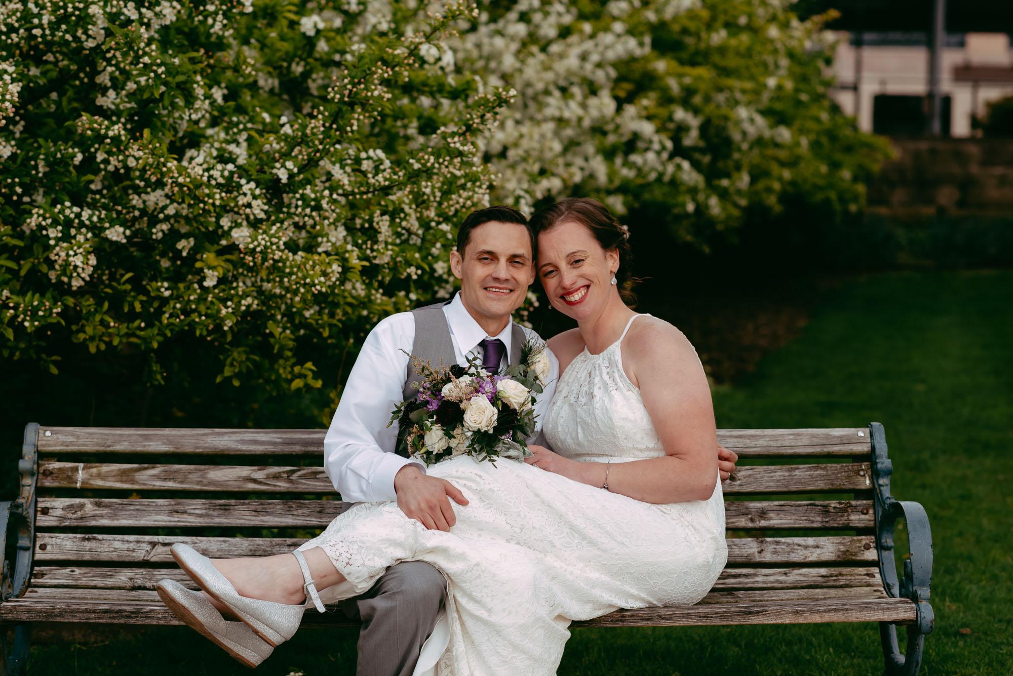 prairie-street-brewhouse-wedding-Rockford-IL-wedding-photographers-202.jpg