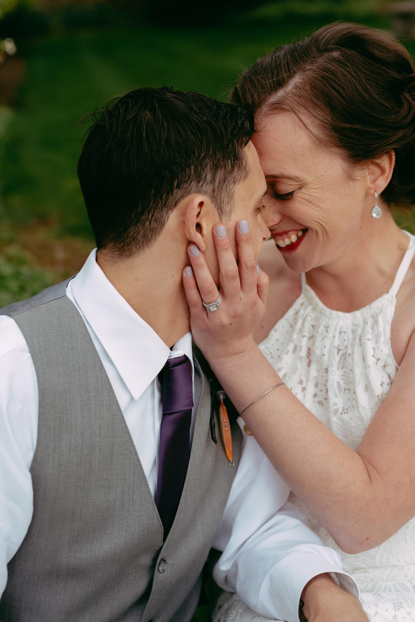 prairie-street-brewhouse-wedding-Rockford-IL-wedding-photographers-217.jpg