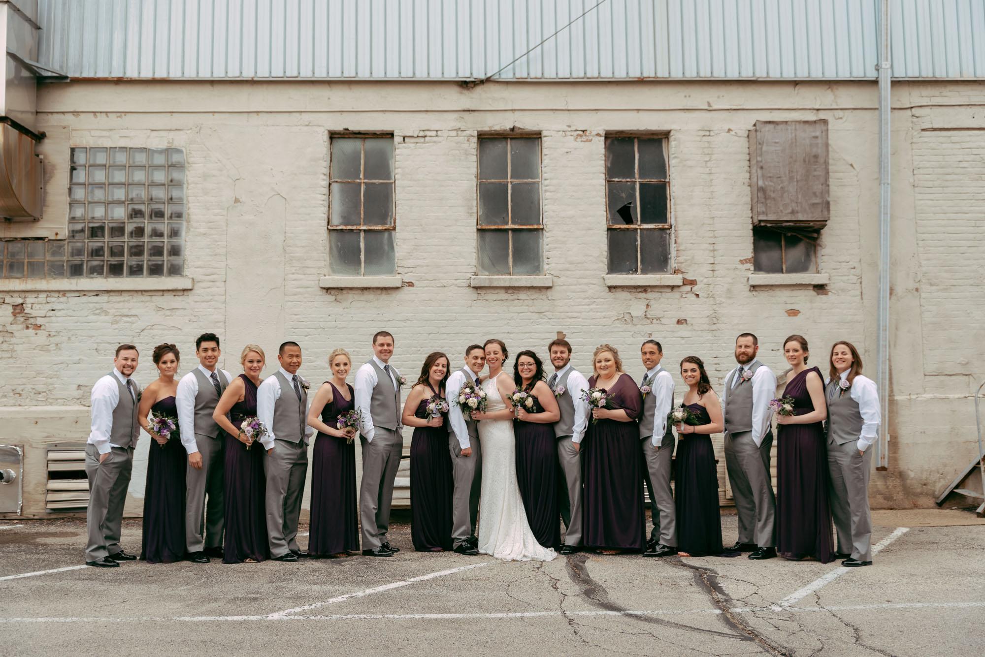 prairie-street-brewhouse-wedding-Rockford-IL-wedding-photographers-224.jpg