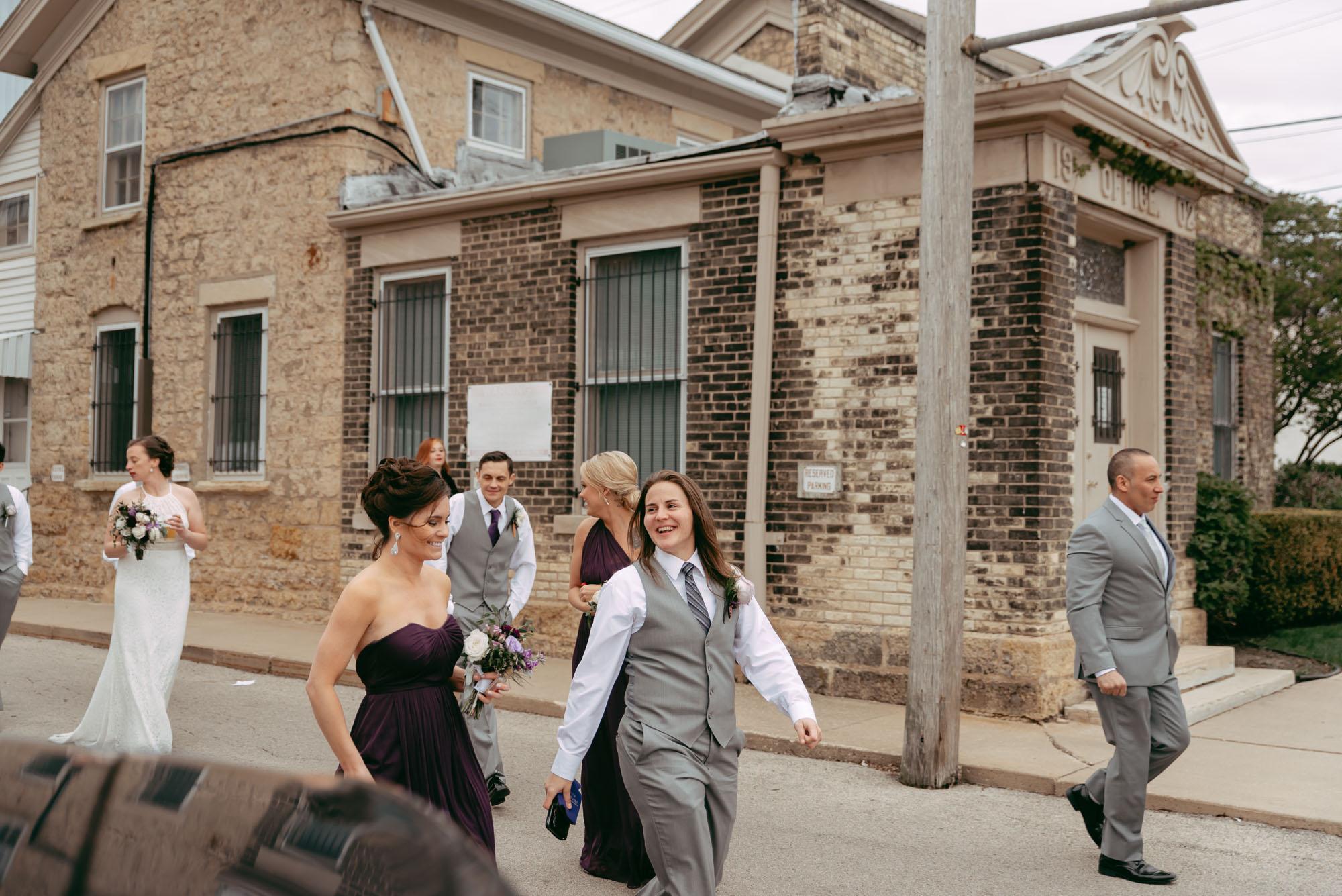 prairie-street-brewhouse-wedding-Rockford-IL-wedding-photographers-226.jpg