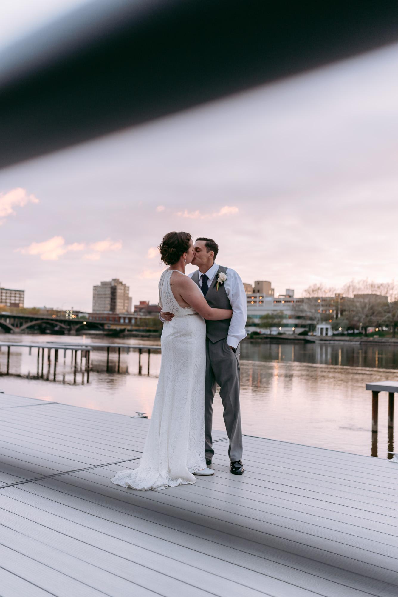 prairie-street-brewhouse-wedding-Rockford-IL-wedding-photographers-259.jpg