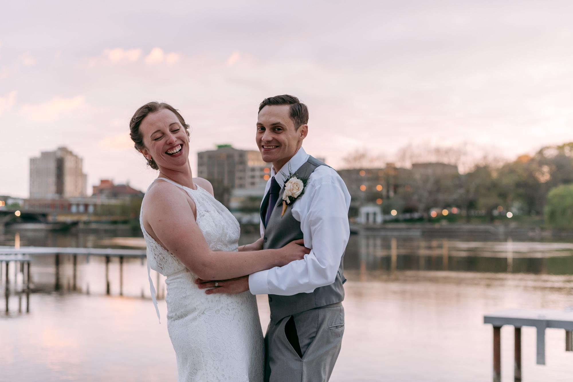 prairie-street-brewhouse-wedding-Rockford-IL-wedding-photographers-263.jpg