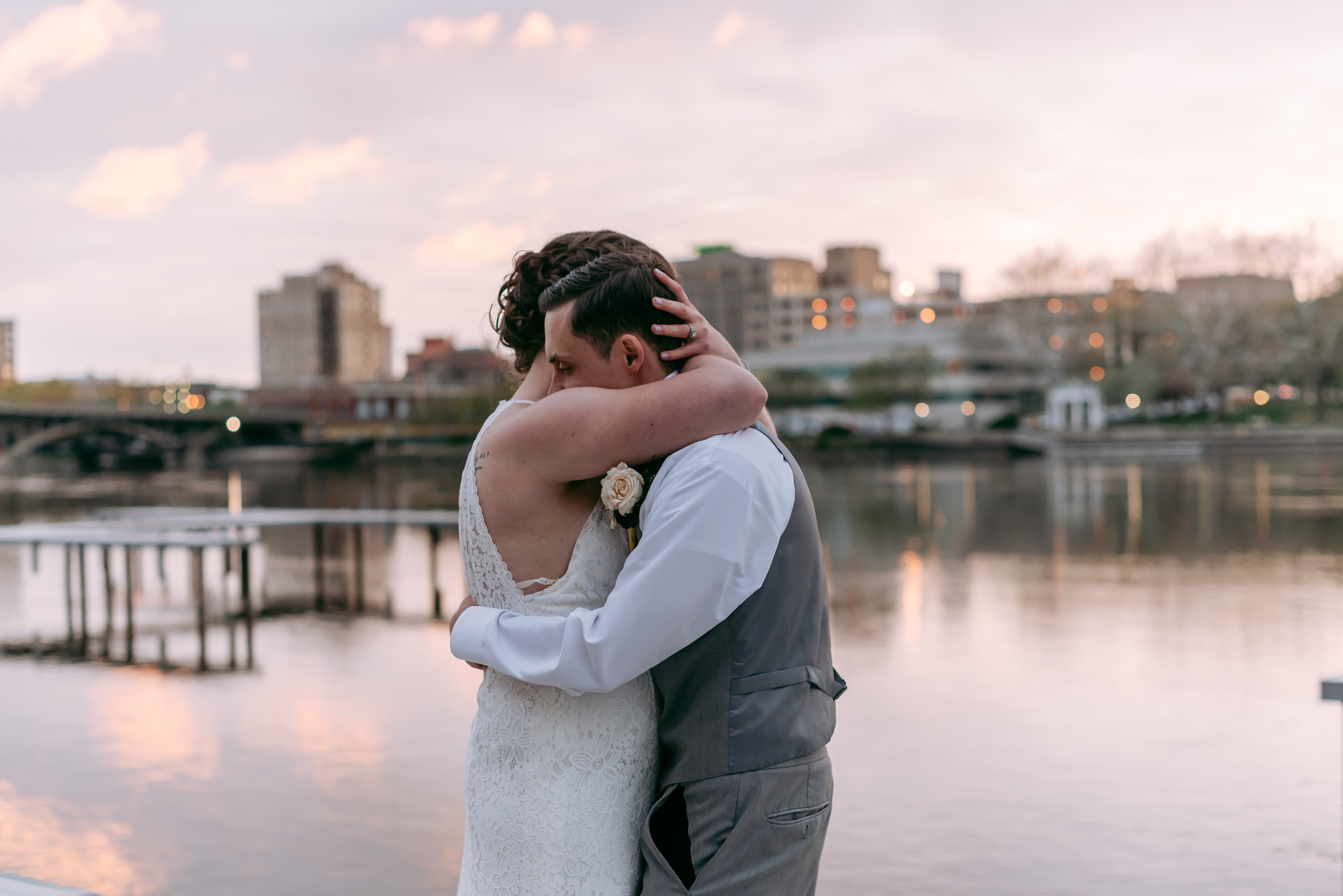 prairie-street-brewhouse-wedding-Rockford-IL-wedding-photographers-262.jpg