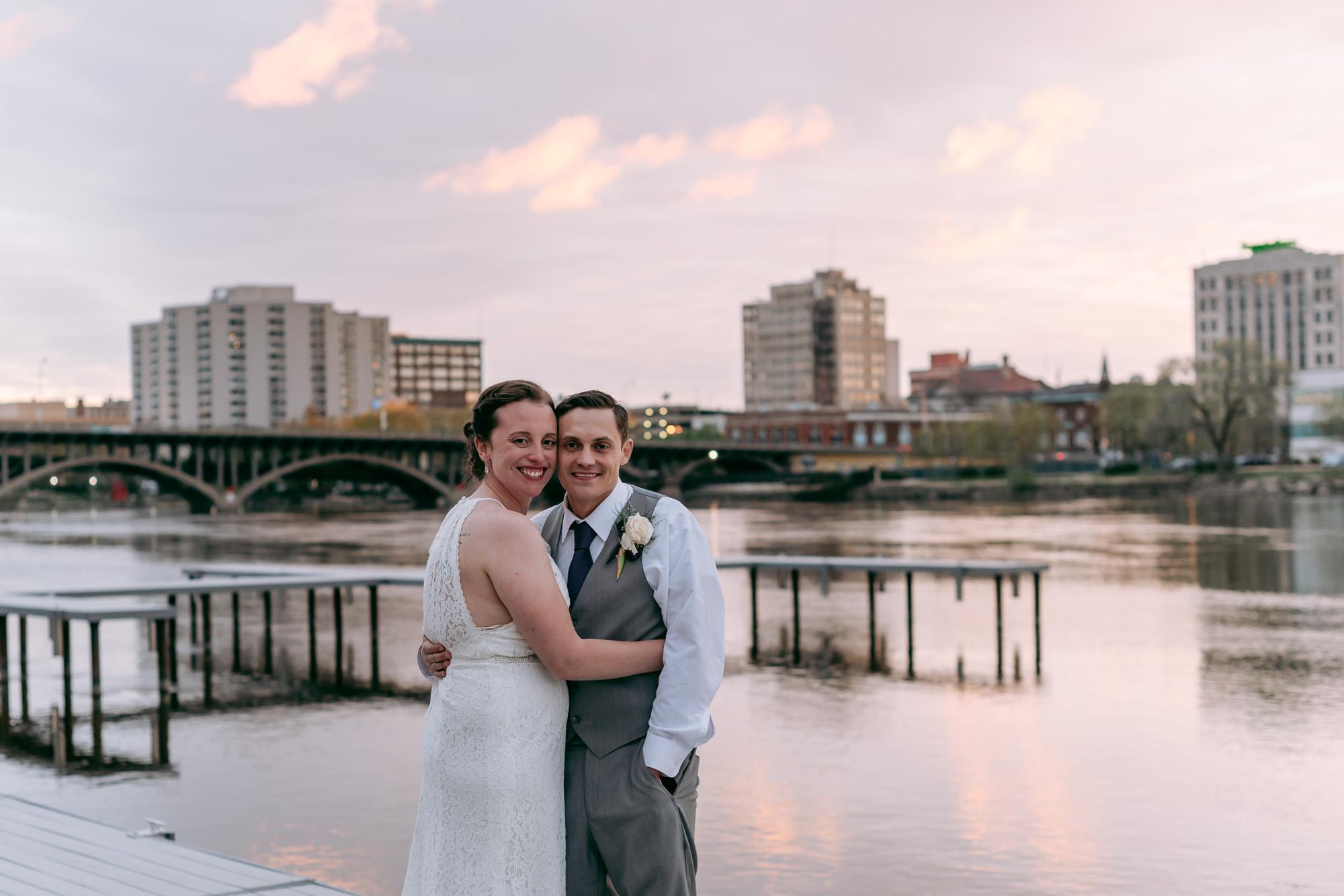 prairie-street-brewhouse-wedding-Rockford-IL-wedding-photographers-258.jpg