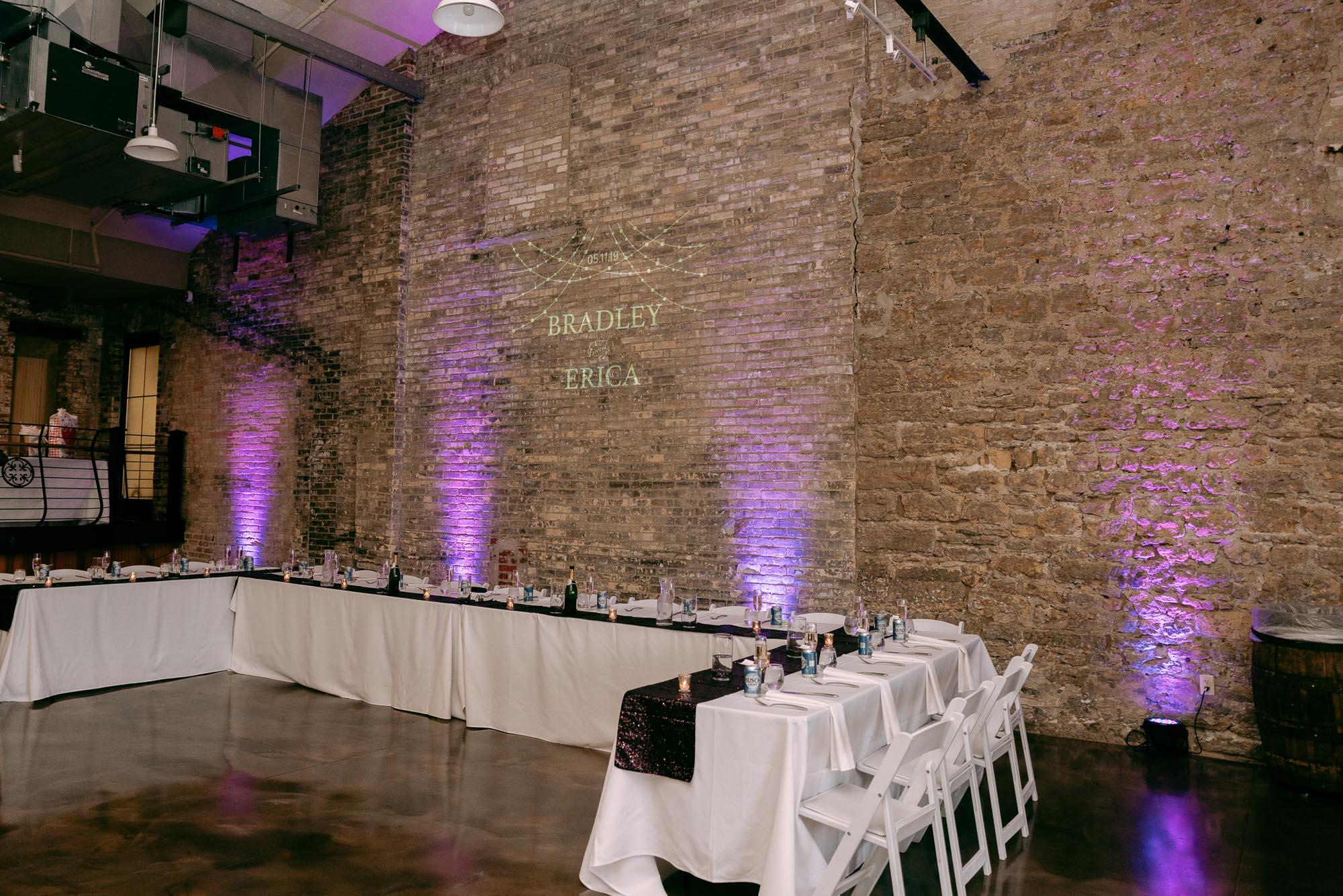 prairie-street-brewhouse-wedding-Rockford-IL-wedding-photographers-236.jpg