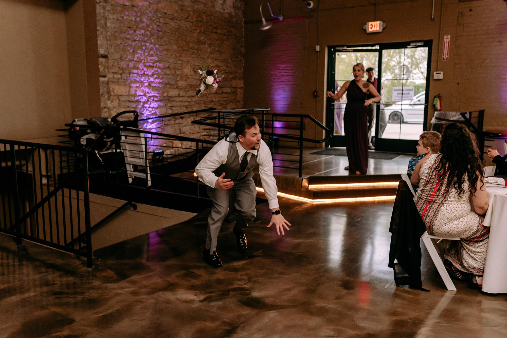 prairie-street-brewhouse-wedding-Rockford-IL-wedding-photographers-239.jpg