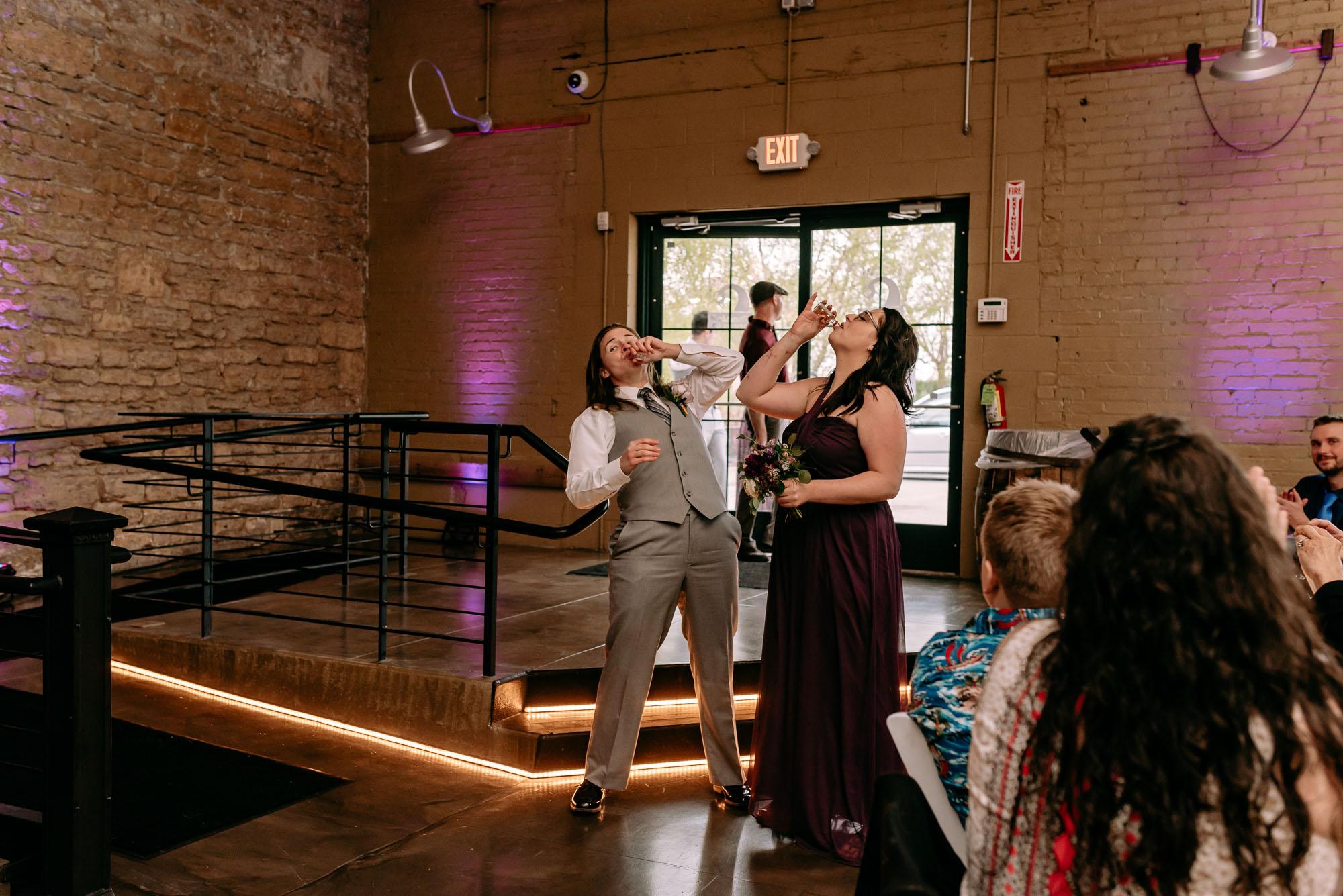 prairie-street-brewhouse-wedding-Rockford-IL-wedding-photographers-241.jpg