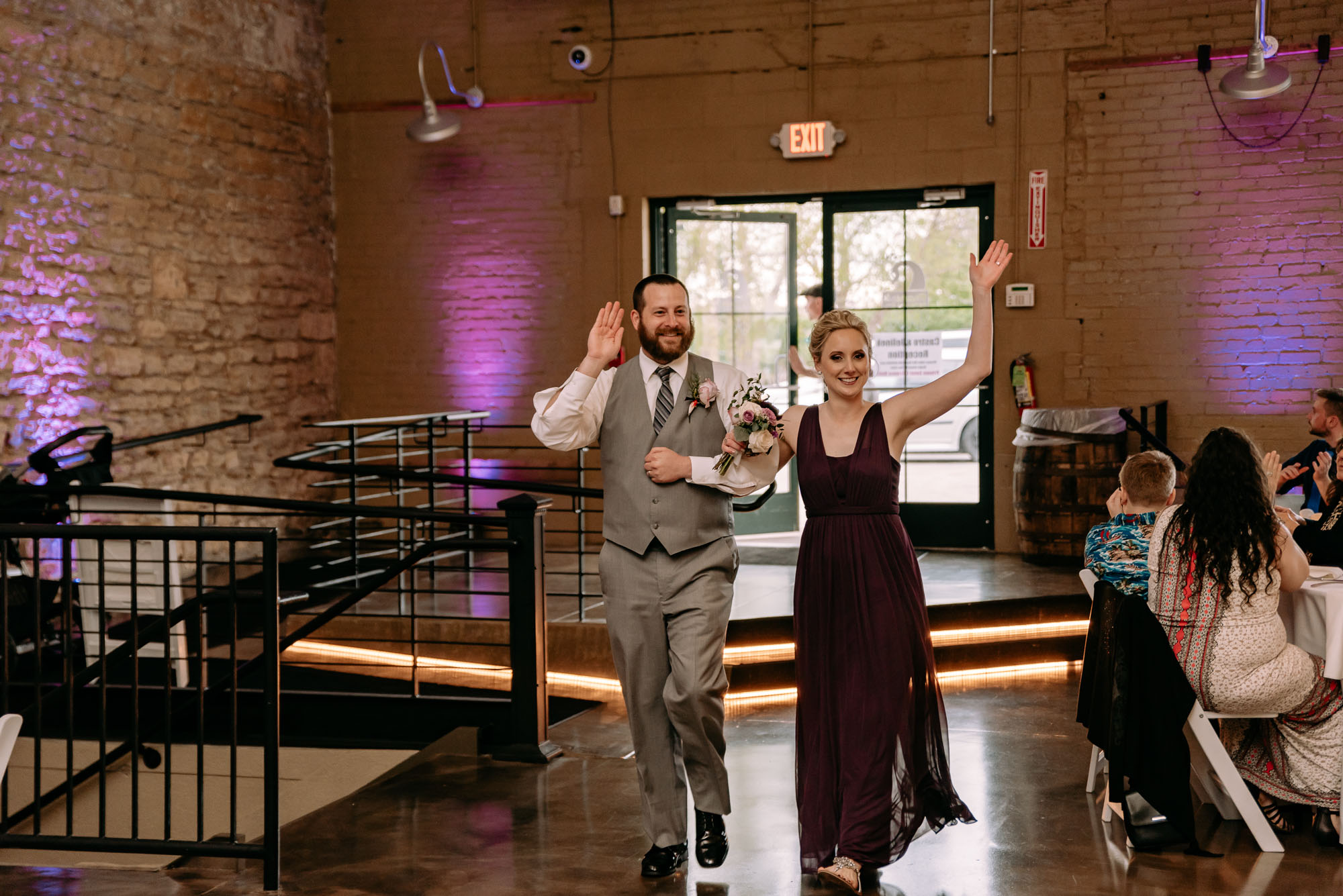 prairie-street-brewhouse-wedding-Rockford-IL-wedding-photographers-237.jpg