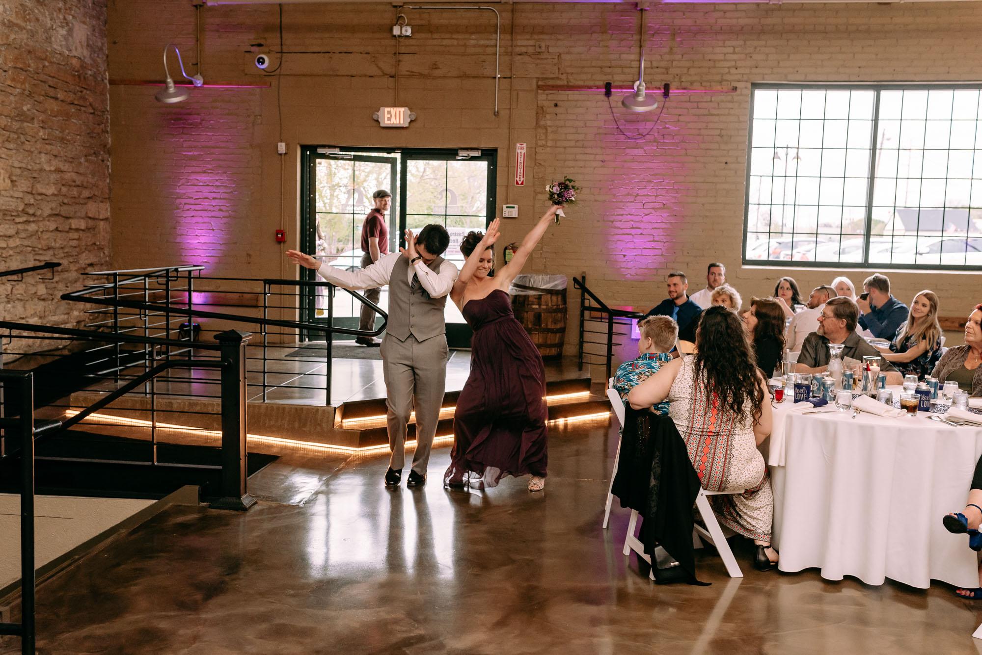 prairie-street-brewhouse-wedding-Rockford-IL-wedding-photographers-243.jpg