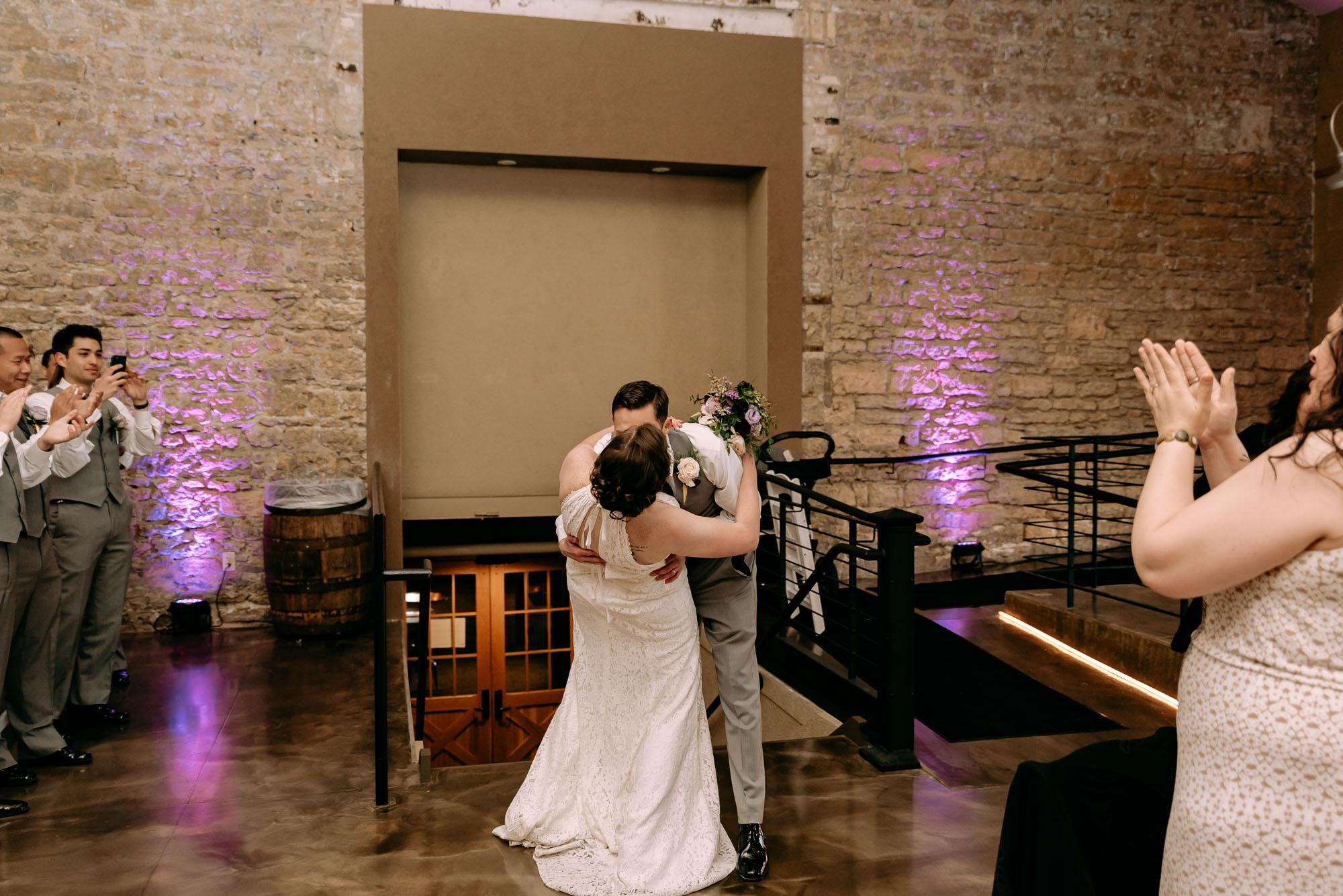 prairie-street-brewhouse-wedding-Rockford-IL-wedding-photographers-248.jpg