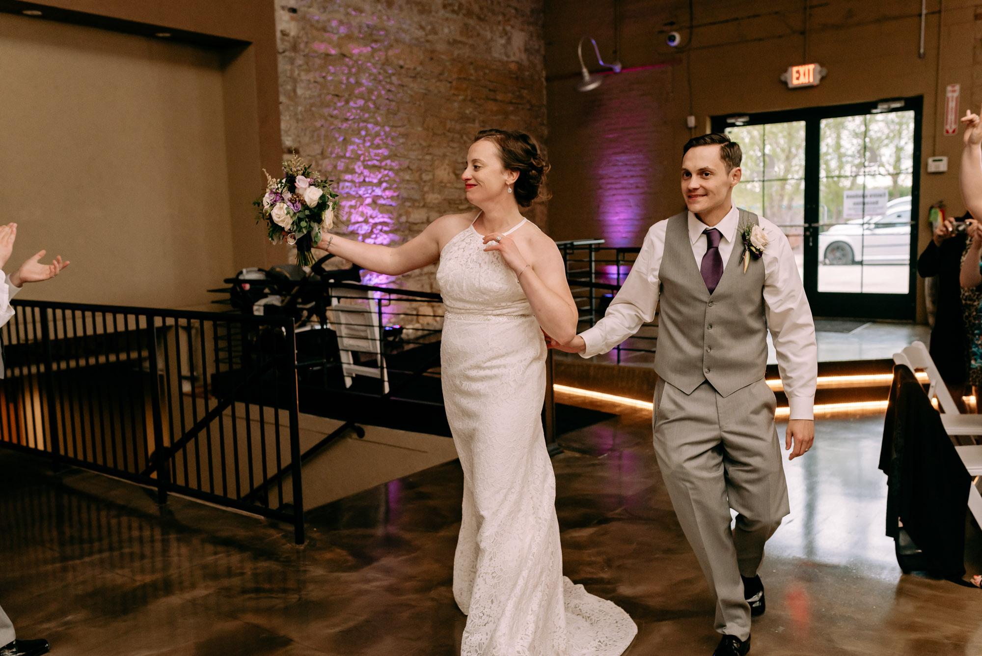 prairie-street-brewhouse-wedding-Rockford-IL-wedding-photographers-249.jpg