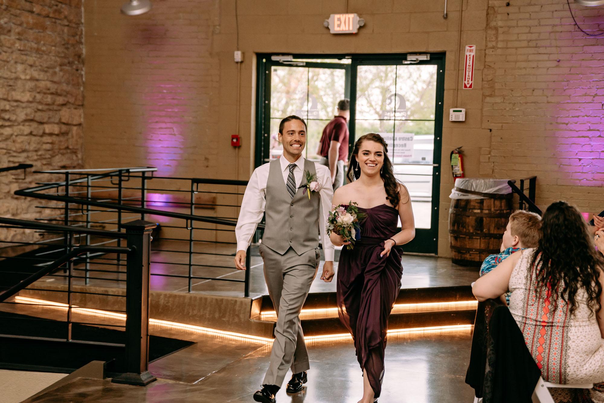prairie-street-brewhouse-wedding-Rockford-IL-wedding-photographers-244.jpg