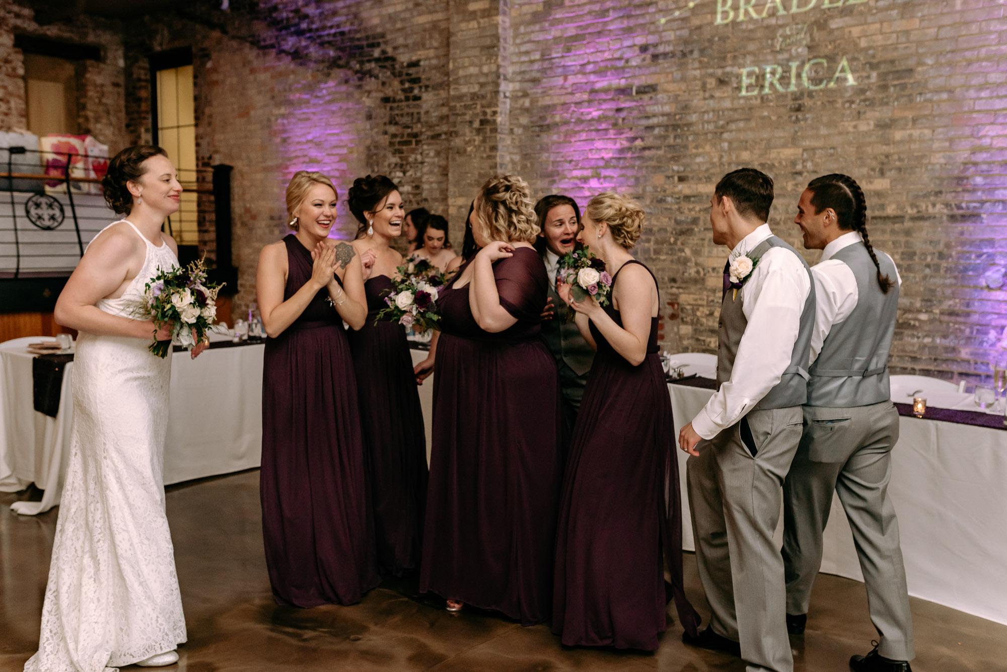 prairie-street-brewhouse-wedding-Rockford-IL-wedding-photographers-251.jpg