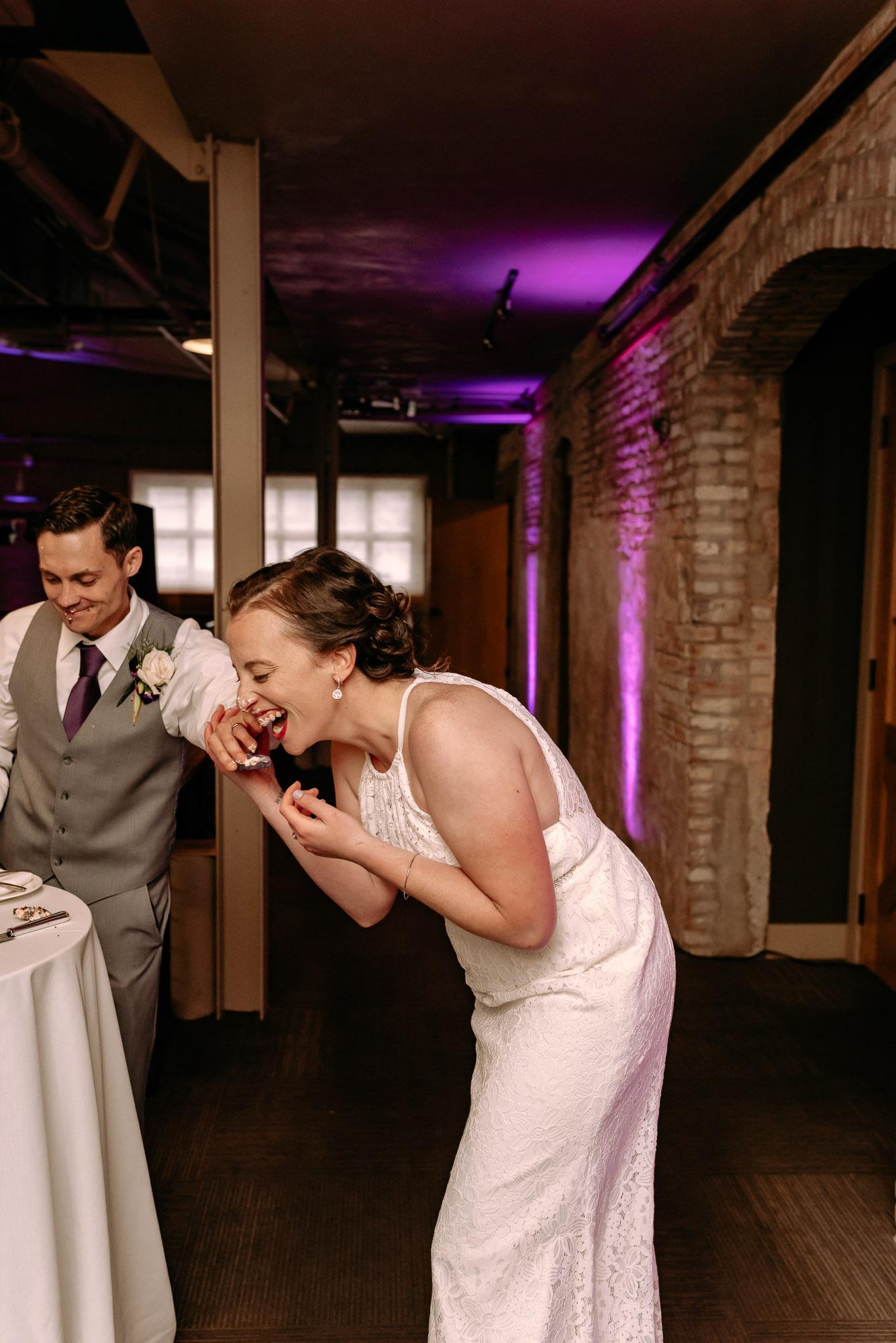 prairie-street-brewhouse-wedding-Rockford-IL-wedding-photographers-255.jpg