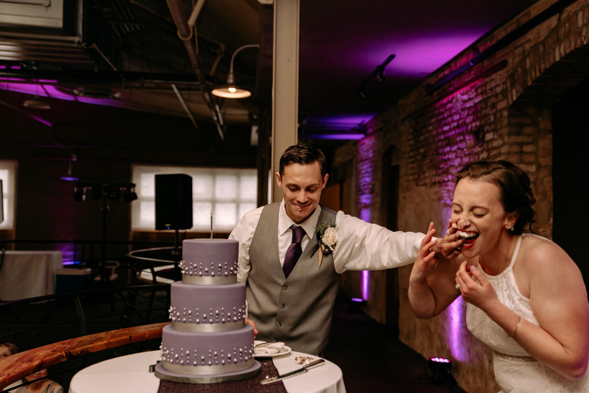 prairie-street-brewhouse-wedding-Rockford-IL-wedding-photographers-257.jpg