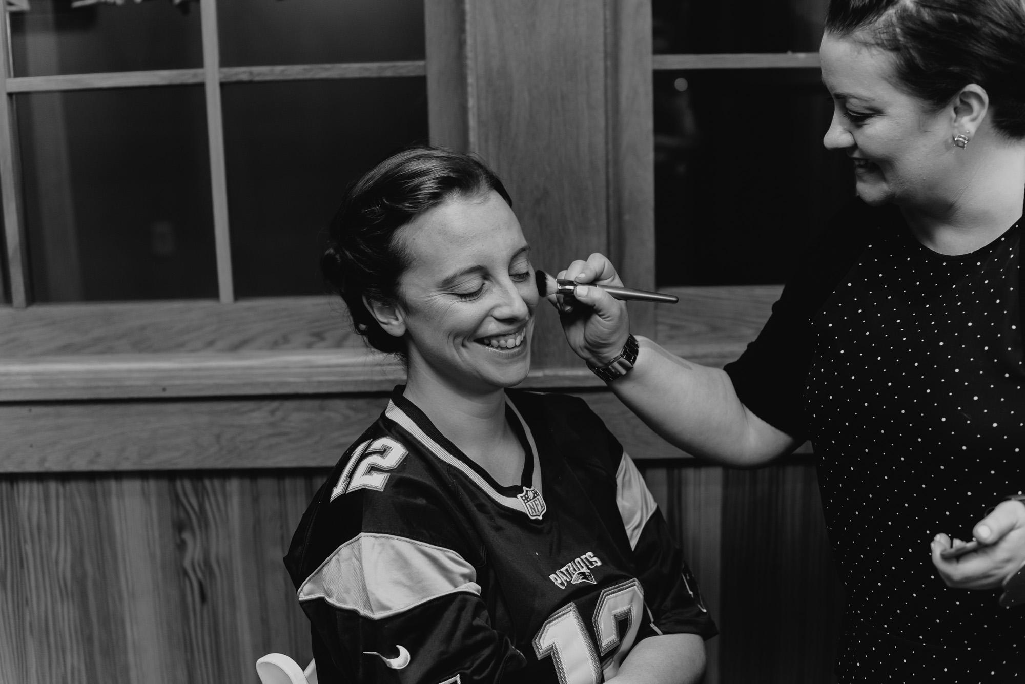 Rockford-IL-wedding-photographers-5.jpg