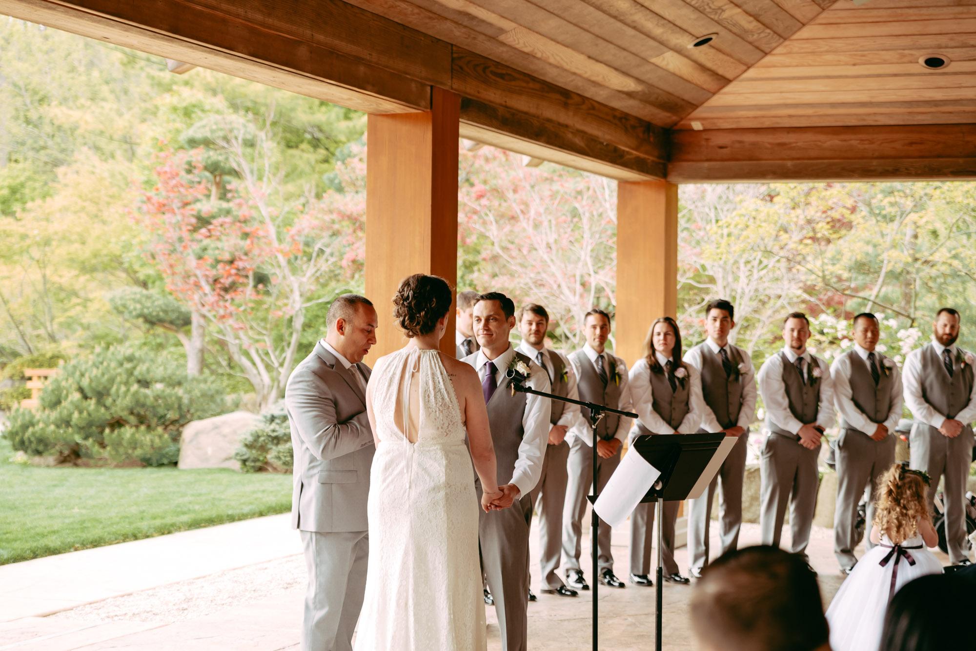 Rockford-IL-wedding-photographers-5-2.jpg