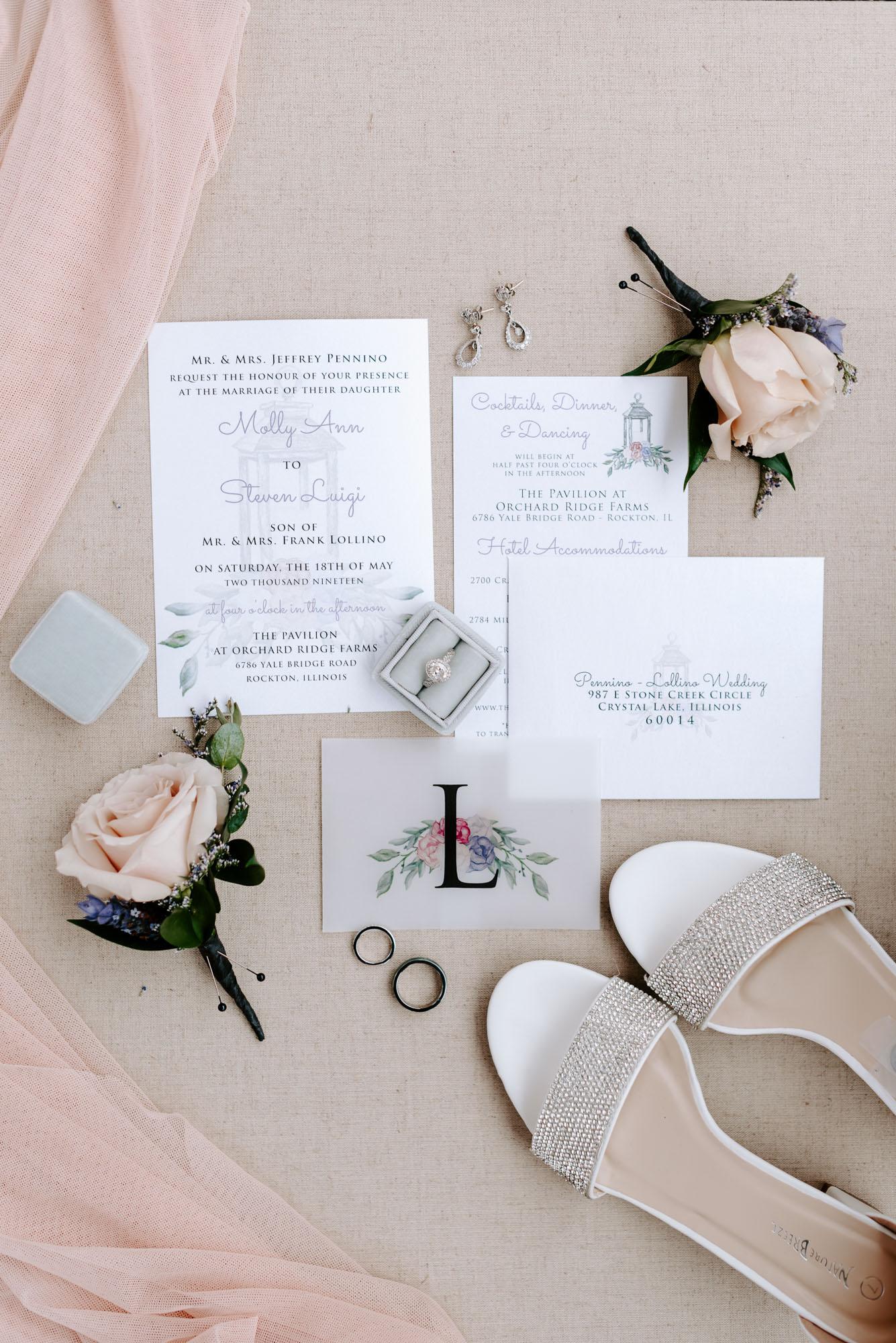 orchard-farms-pavillion-wedding-rockton-IL-wedding-photographers-13.jpg