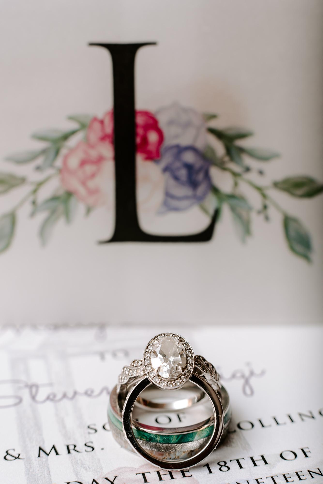 orchard-farms-pavillion-wedding-rockton-IL-wedding-photographers-11.jpg