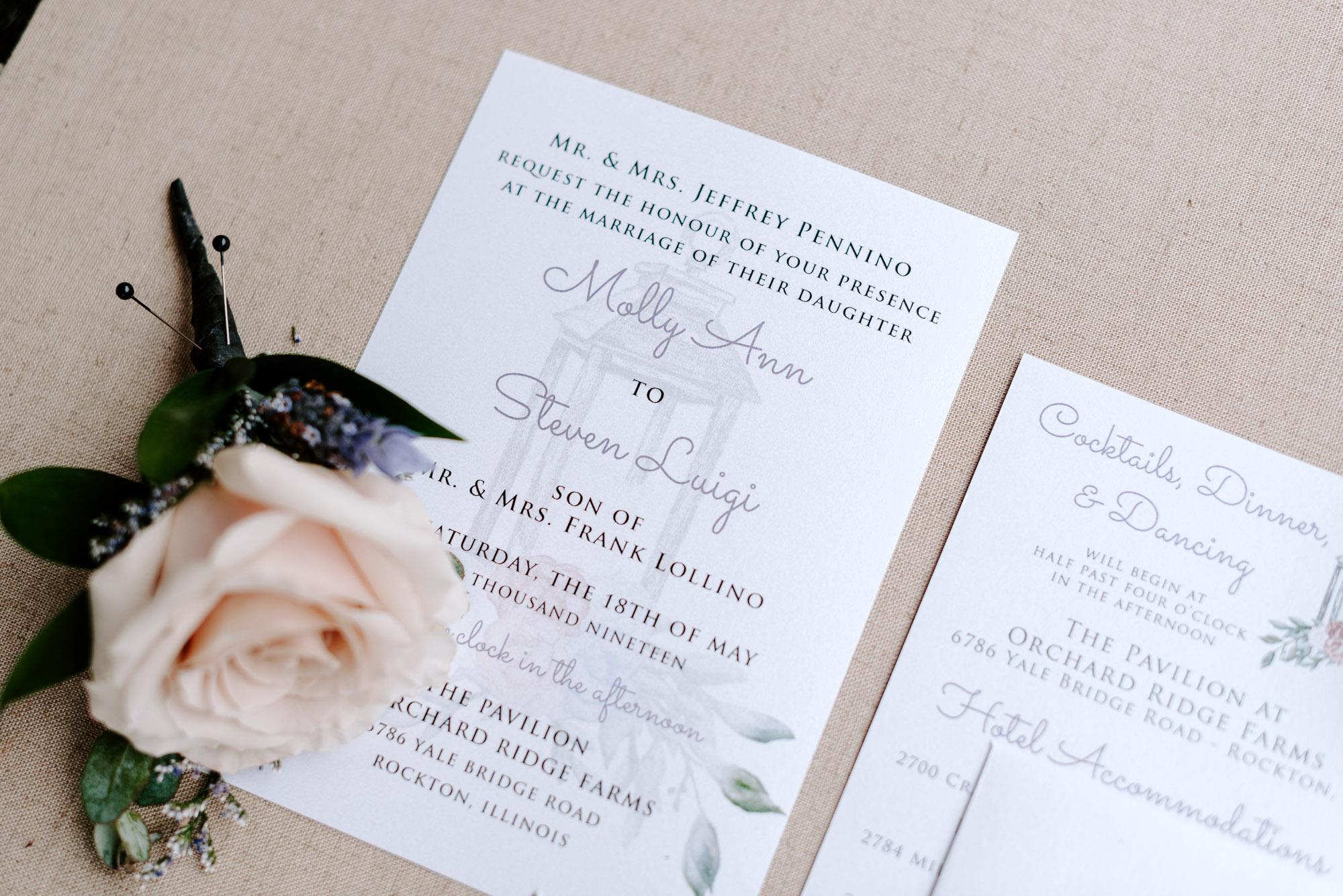 orchard-farms-pavillion-wedding-rockton-IL-wedding-photographers-12.jpg