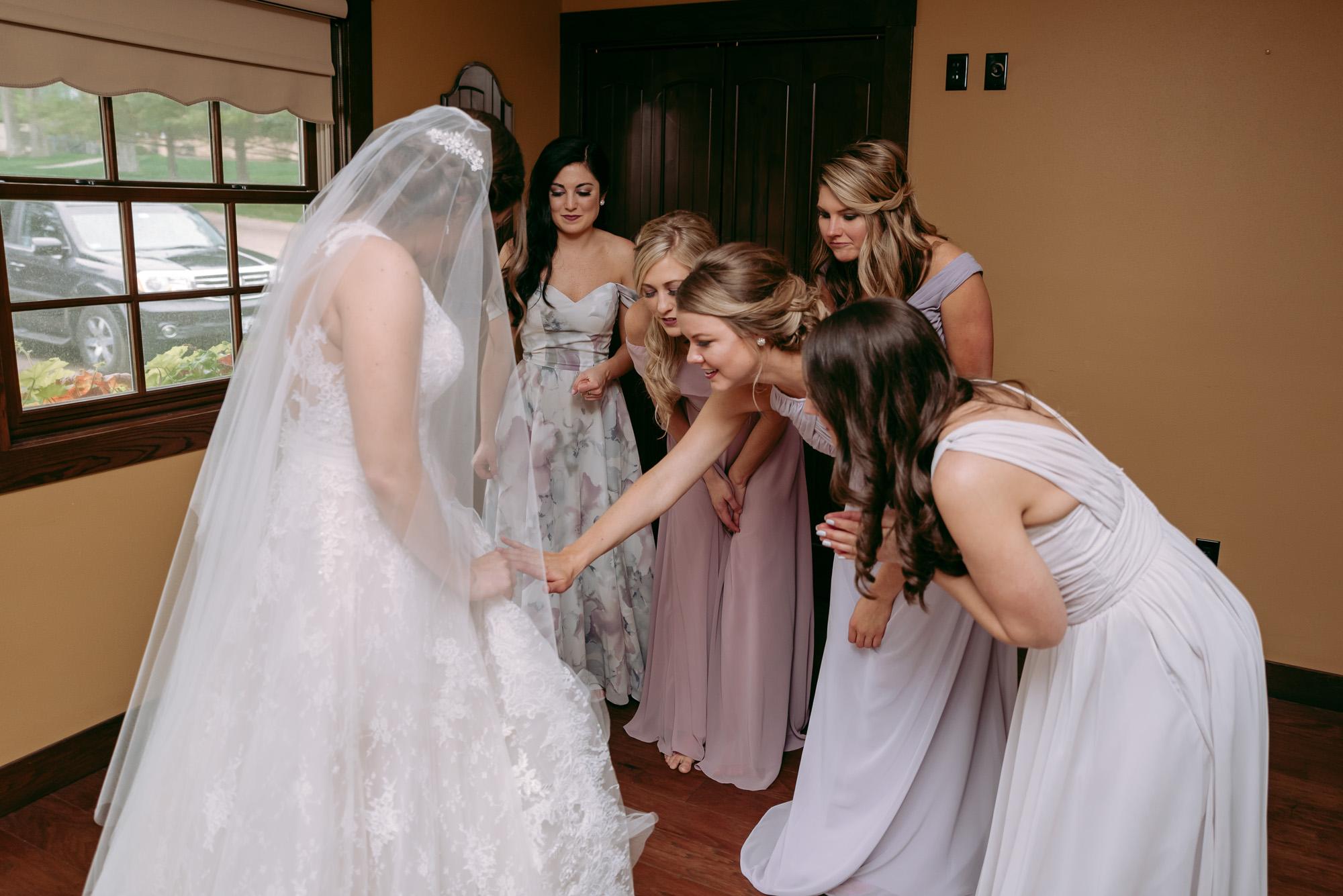 orchard-farms-pavillion-wedding-rockton-IL-wedding-photographers-55.jpg